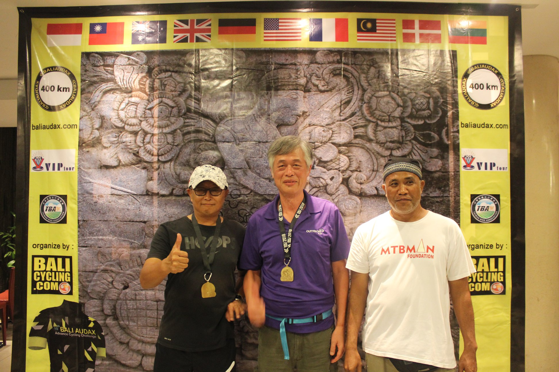 Bali Aidax 2018 day 2 (184)
