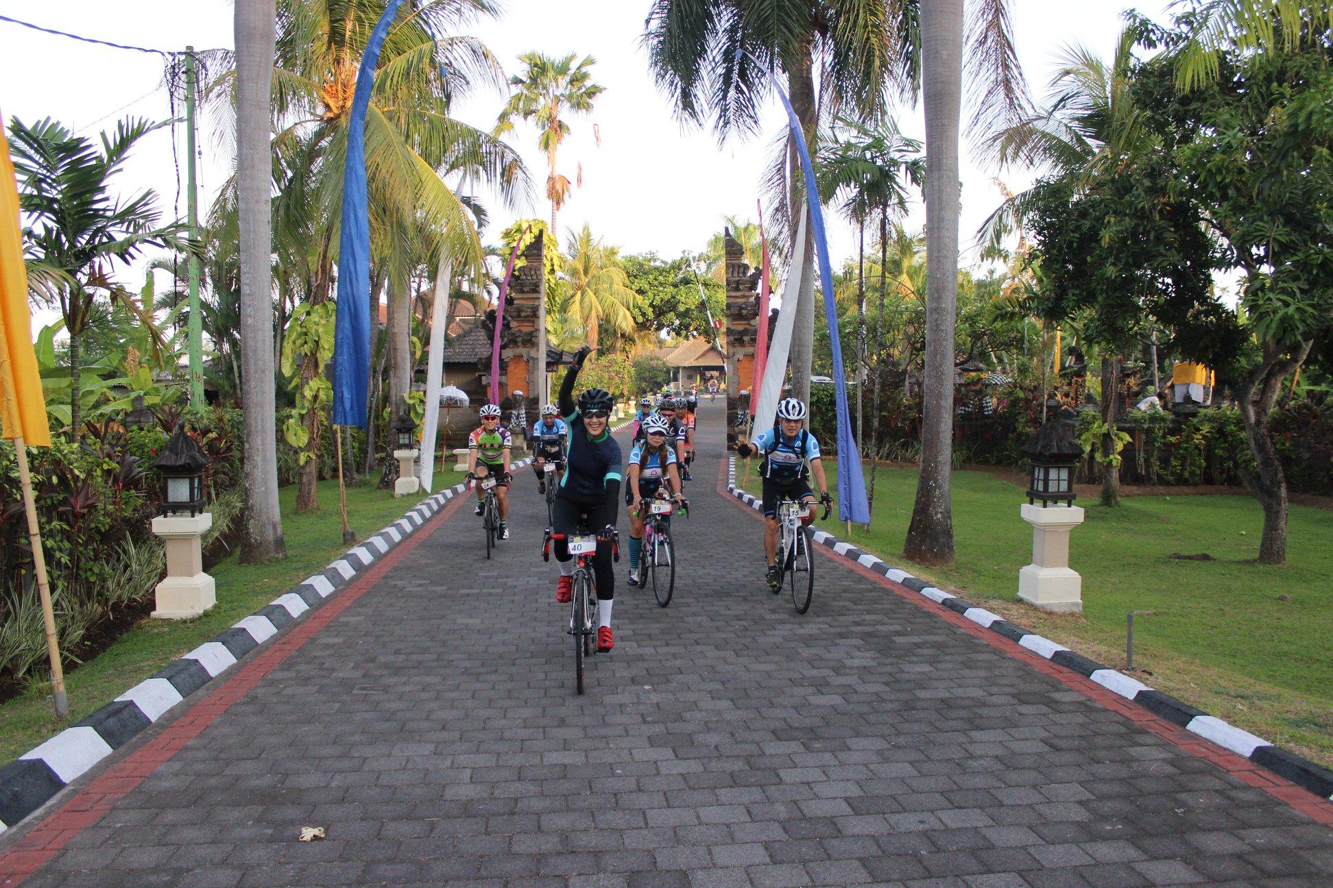 Bali Aidax 2018 day 2 (186)