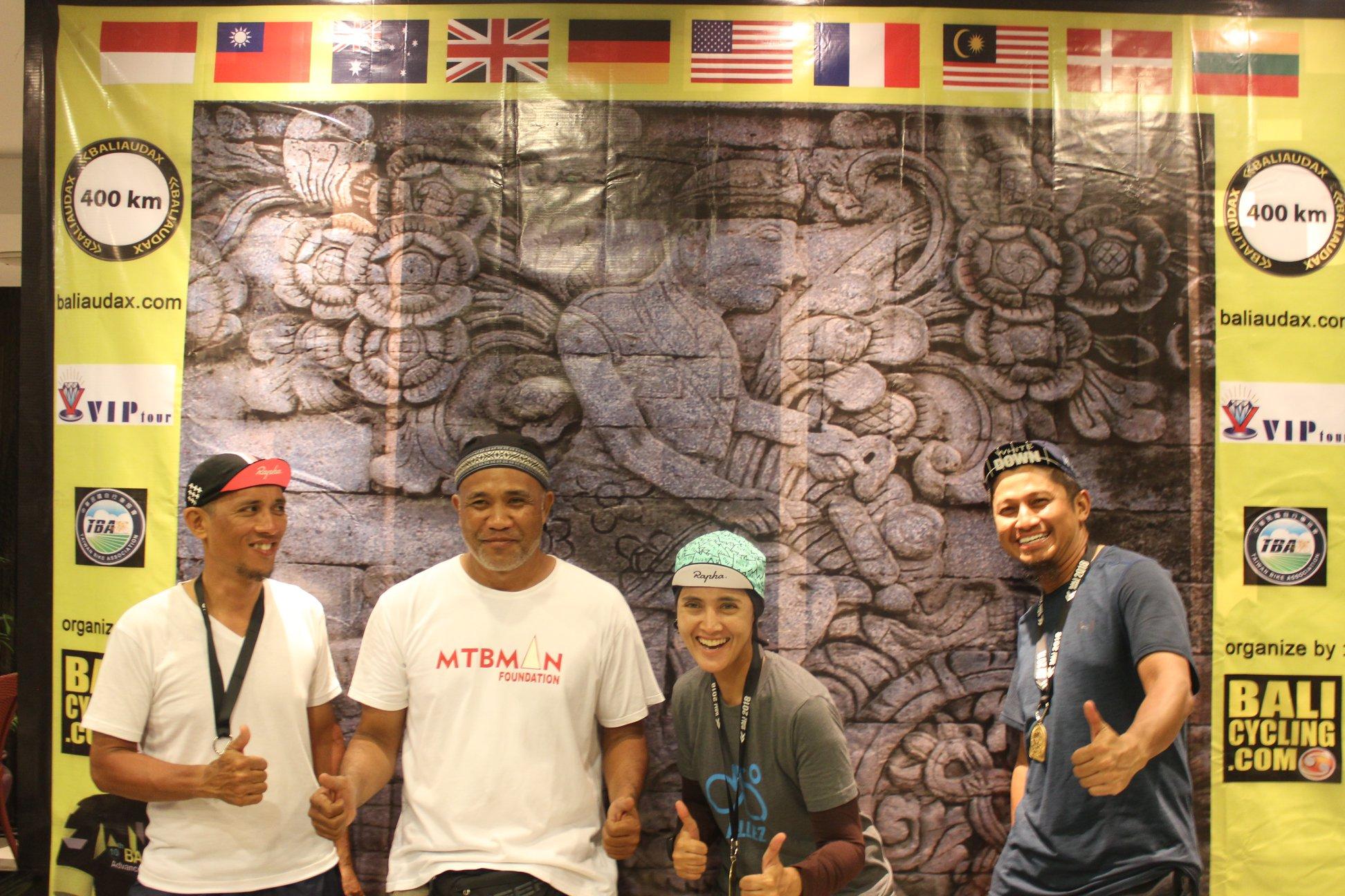 Bali Aidax 2018 day 2 (190)