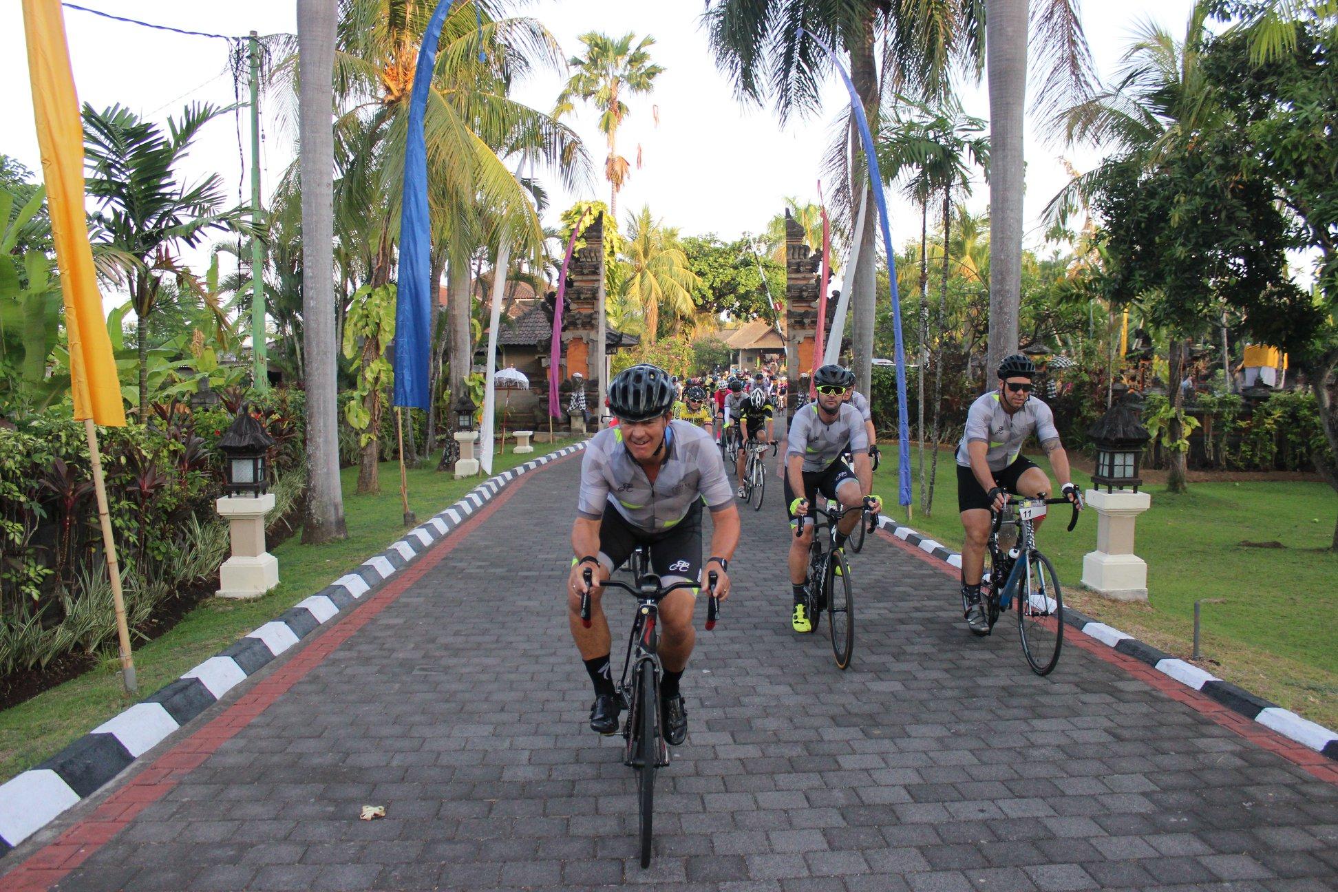 Bali Aidax 2018 day 2 (191)