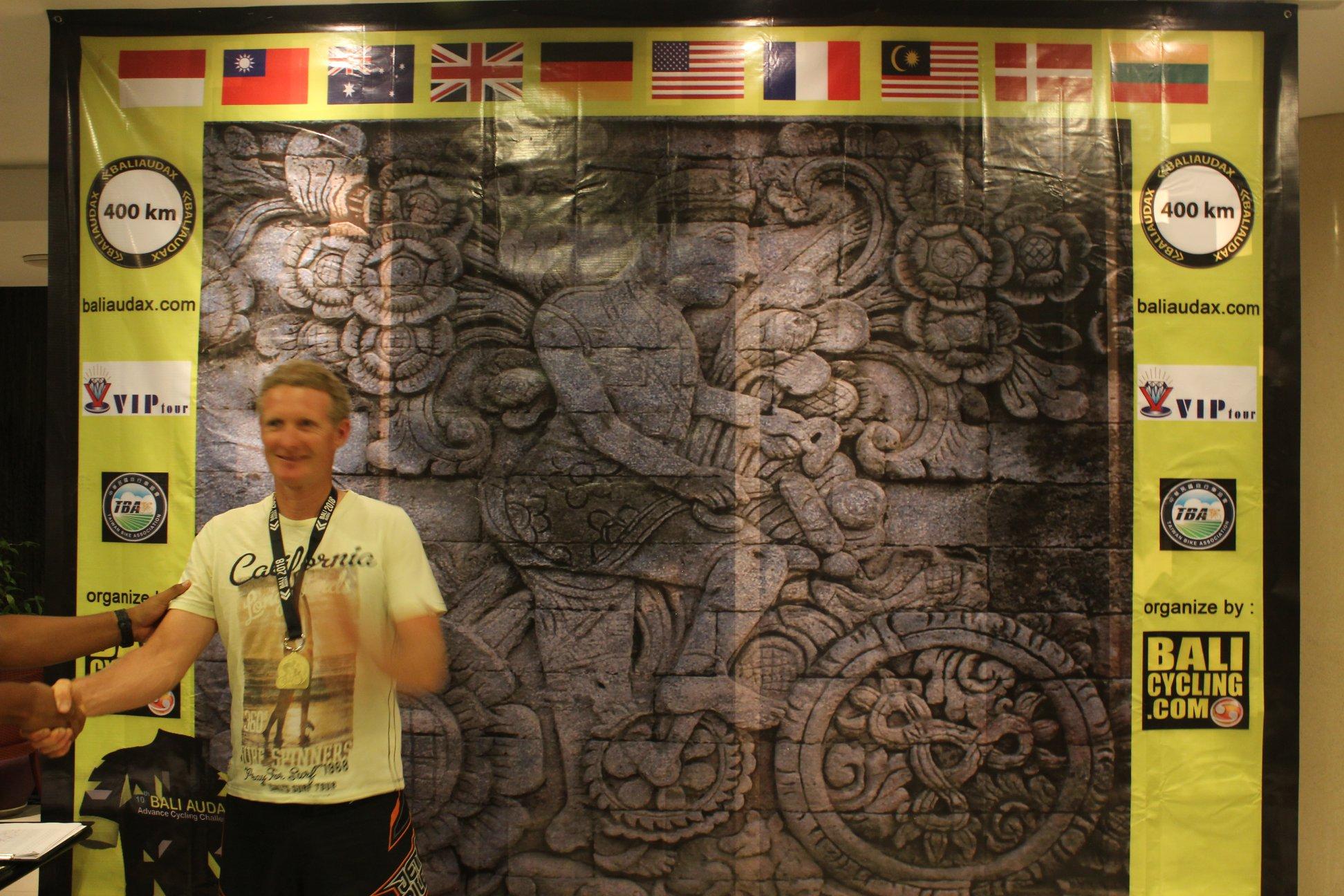Bali Aidax 2018 day 2 (195)