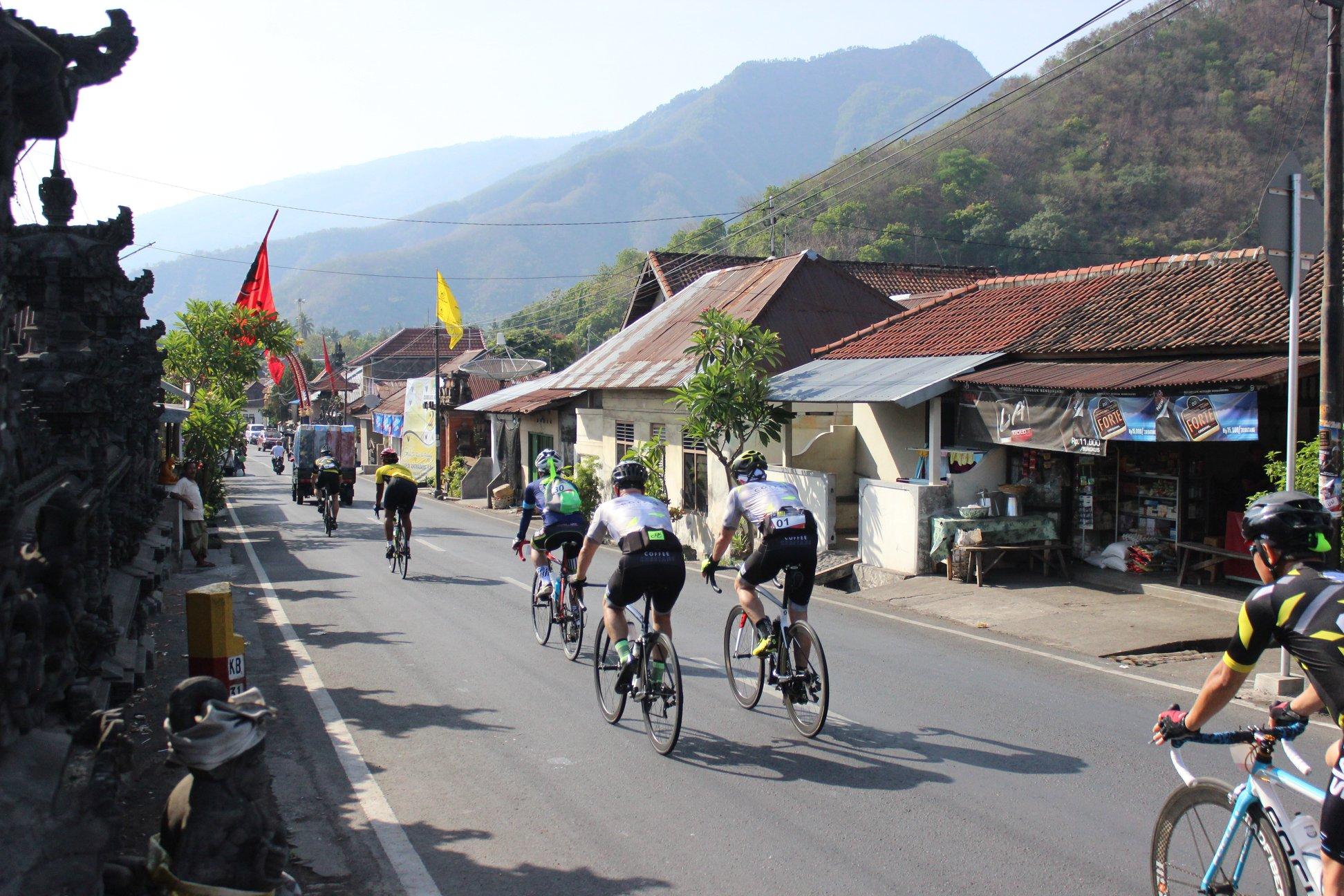 Bali Aidax 2018 day 2 (197)