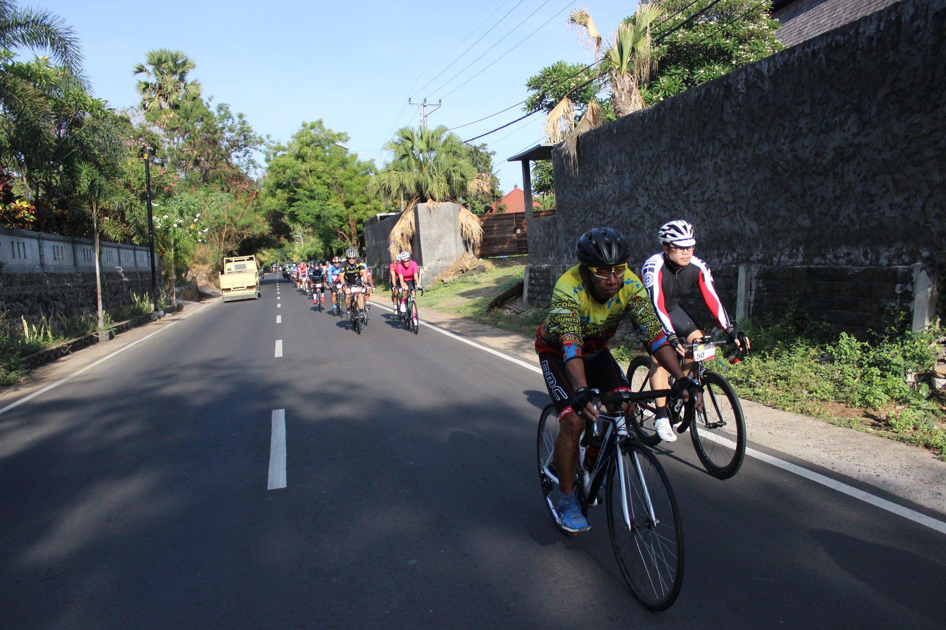 Bali Aidax 2018 day 2 (2)