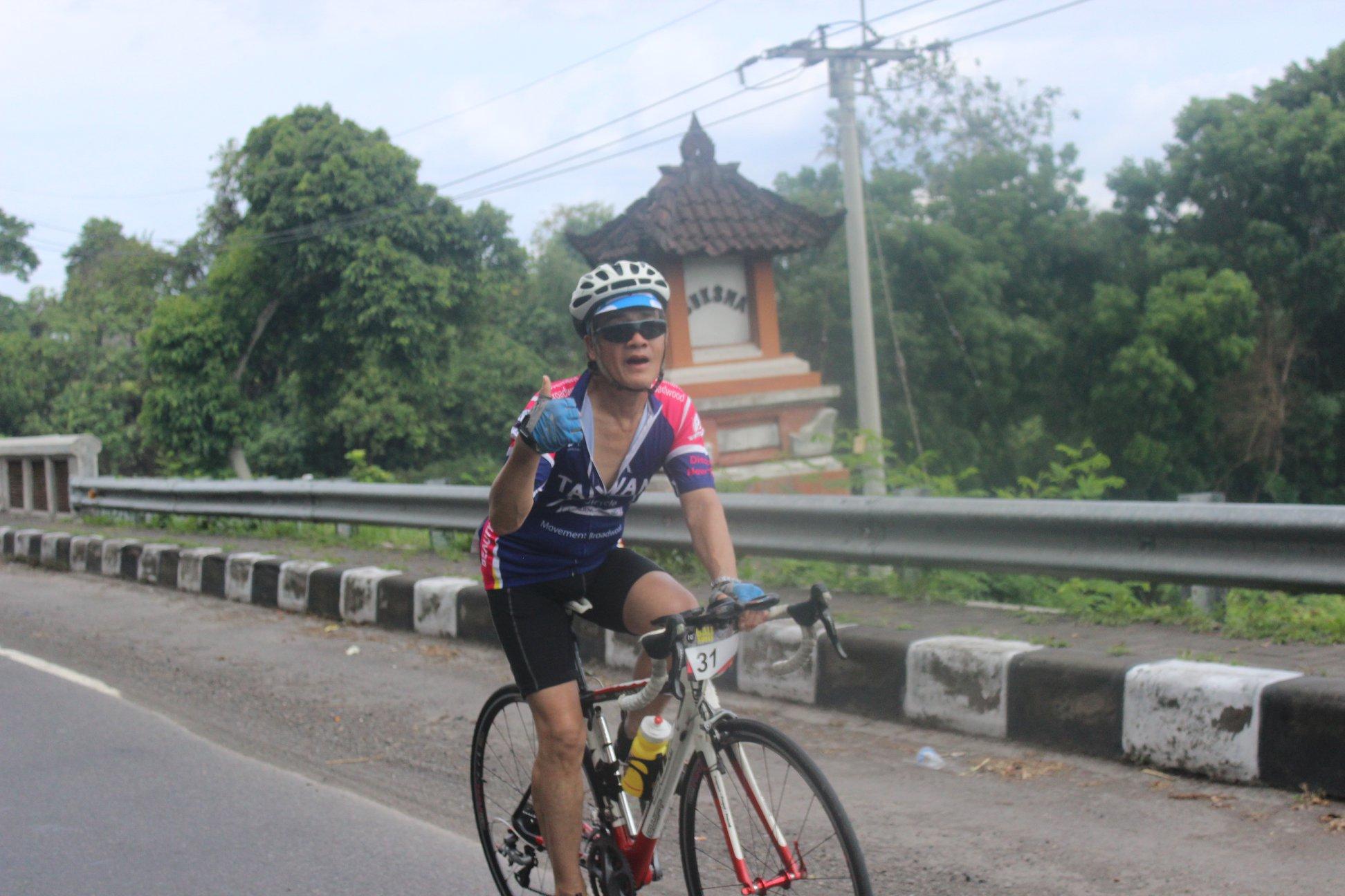 Bali Aidax 2018 day 2 (201)