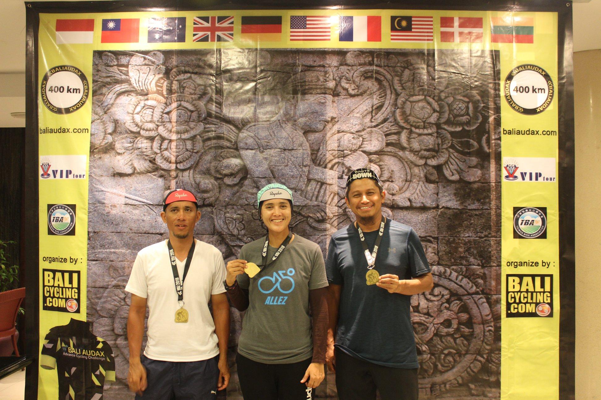 Bali Aidax 2018 day 2 (204)