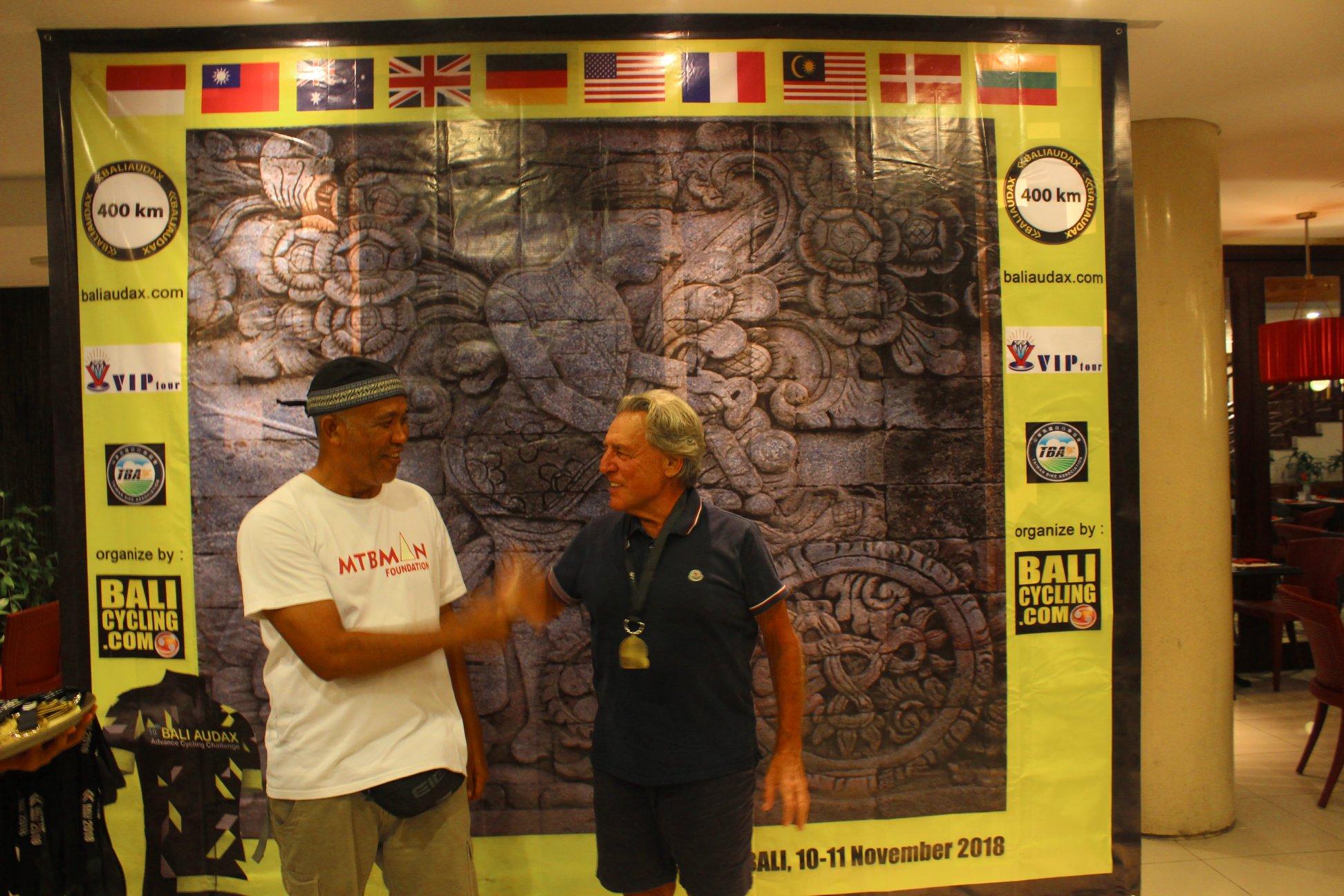 Bali Aidax 2018 day 2 (205)