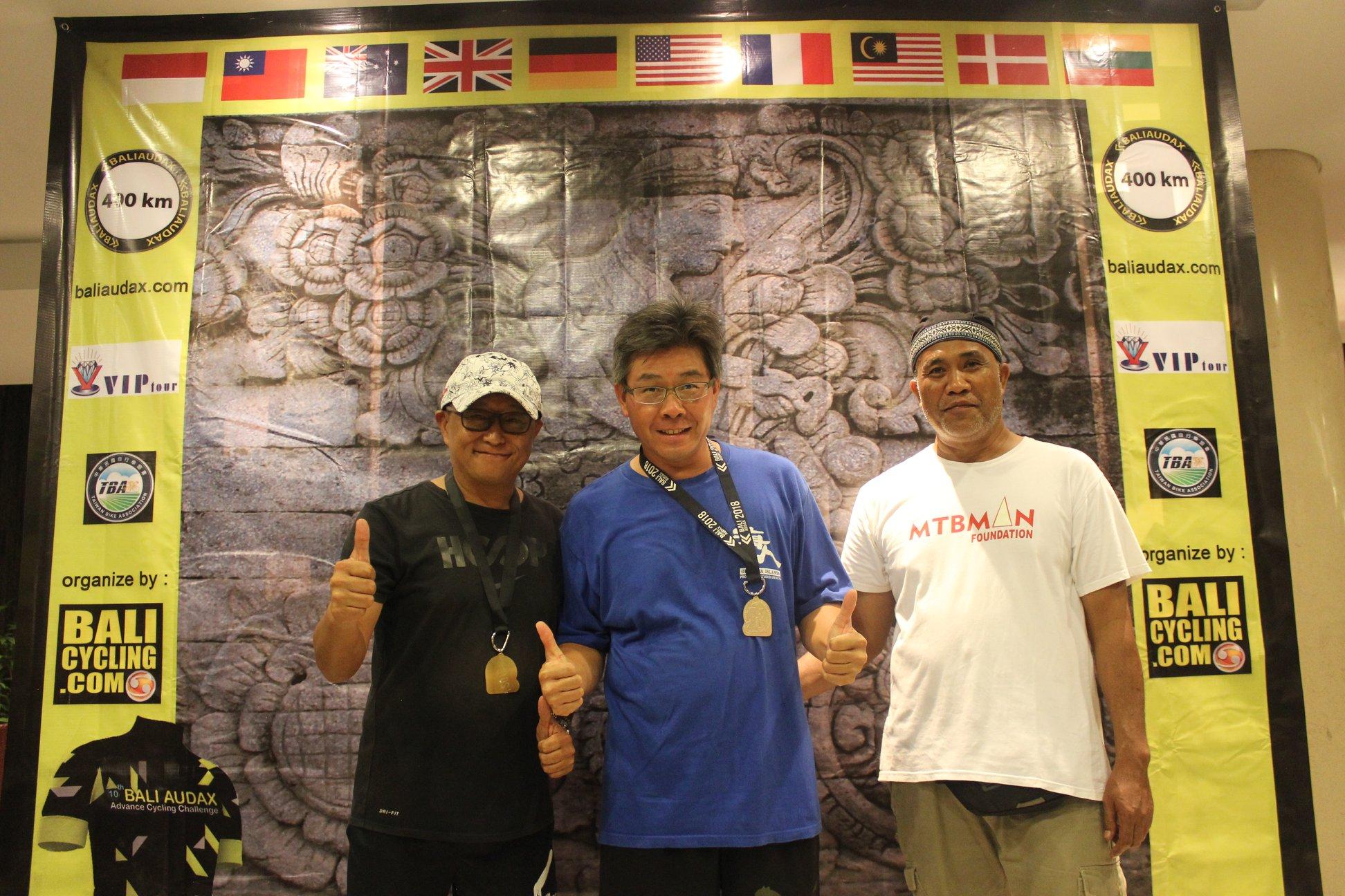 Bali Aidax 2018 day 2 (210)