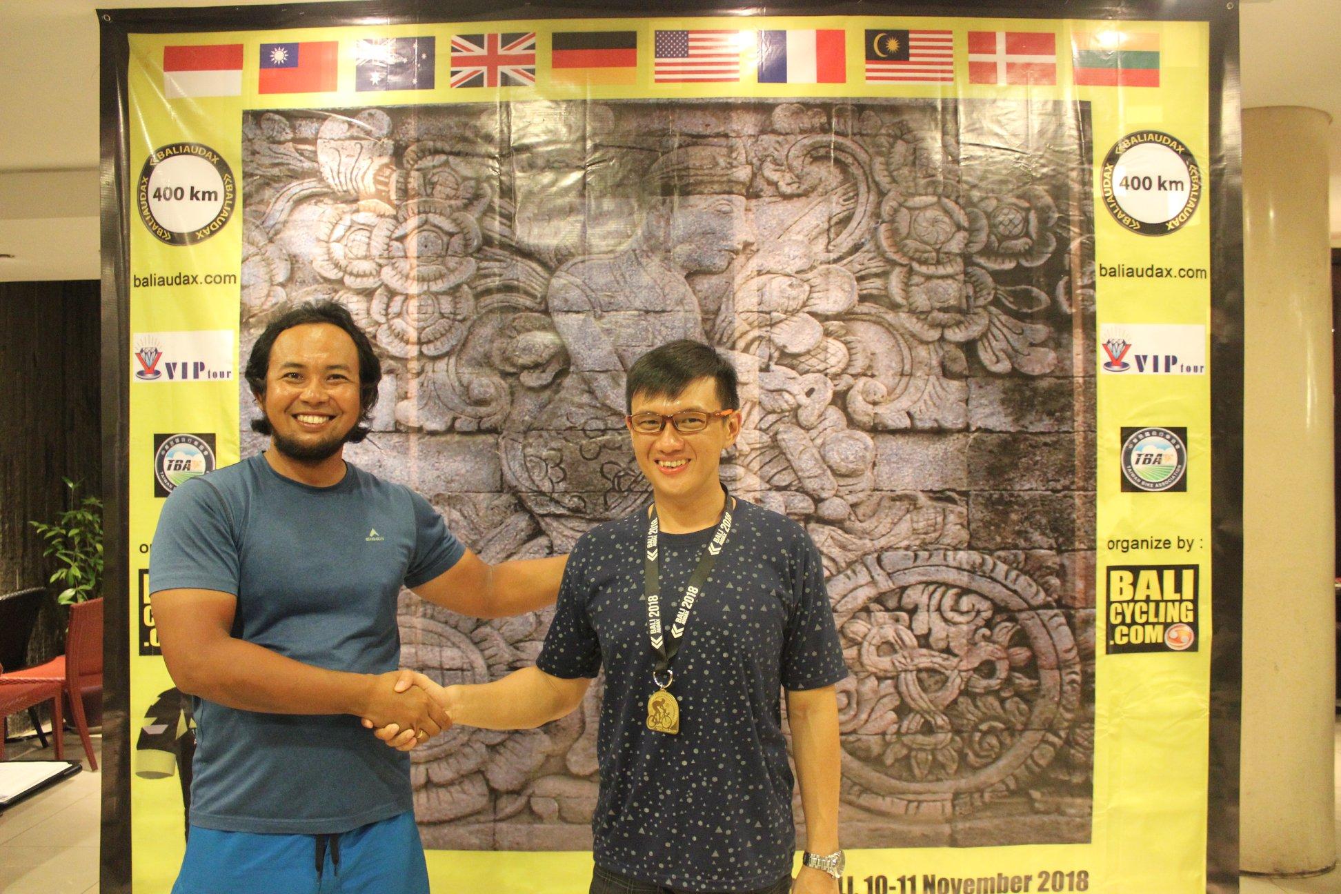Bali Aidax 2018 day 2 (211)