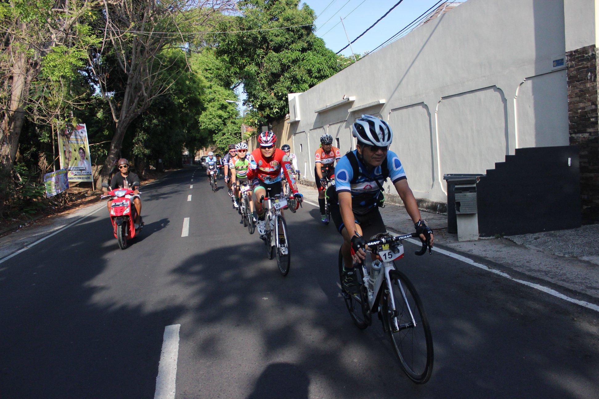 Bali Aidax 2018 day 2 (212)
