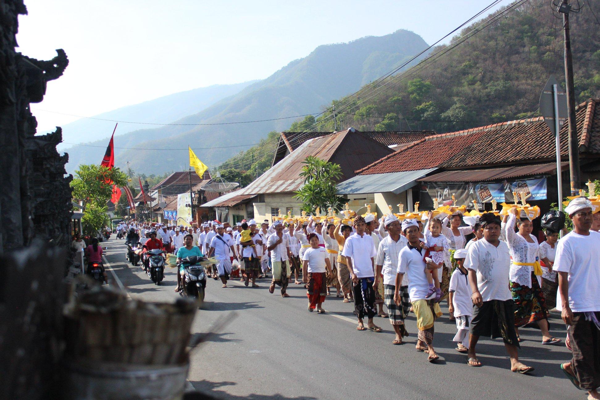 Bali Aidax 2018 day 2 (213)