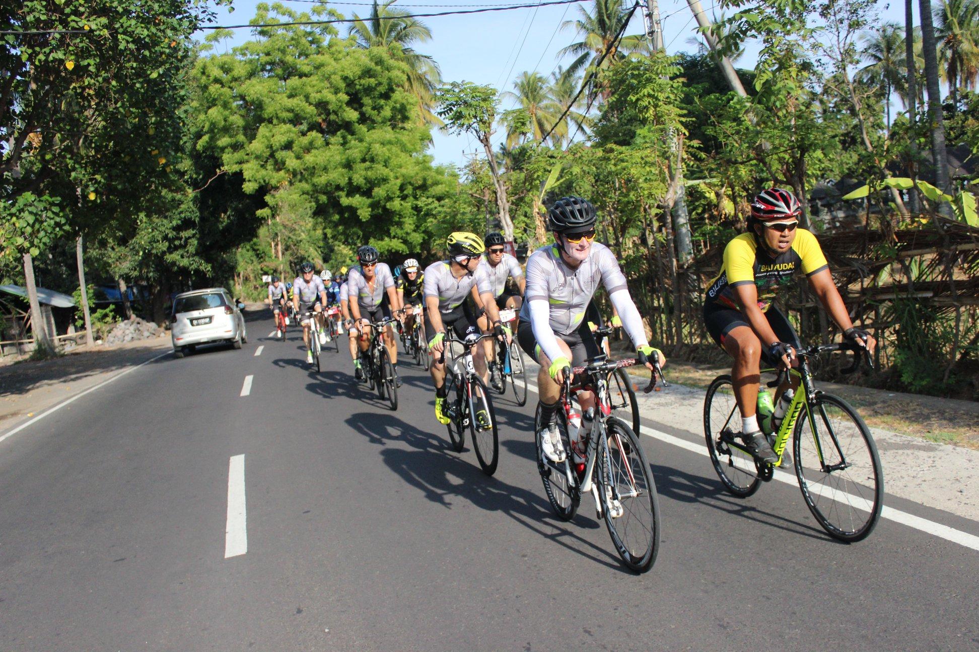 Bali Aidax 2018 day 2 (217)