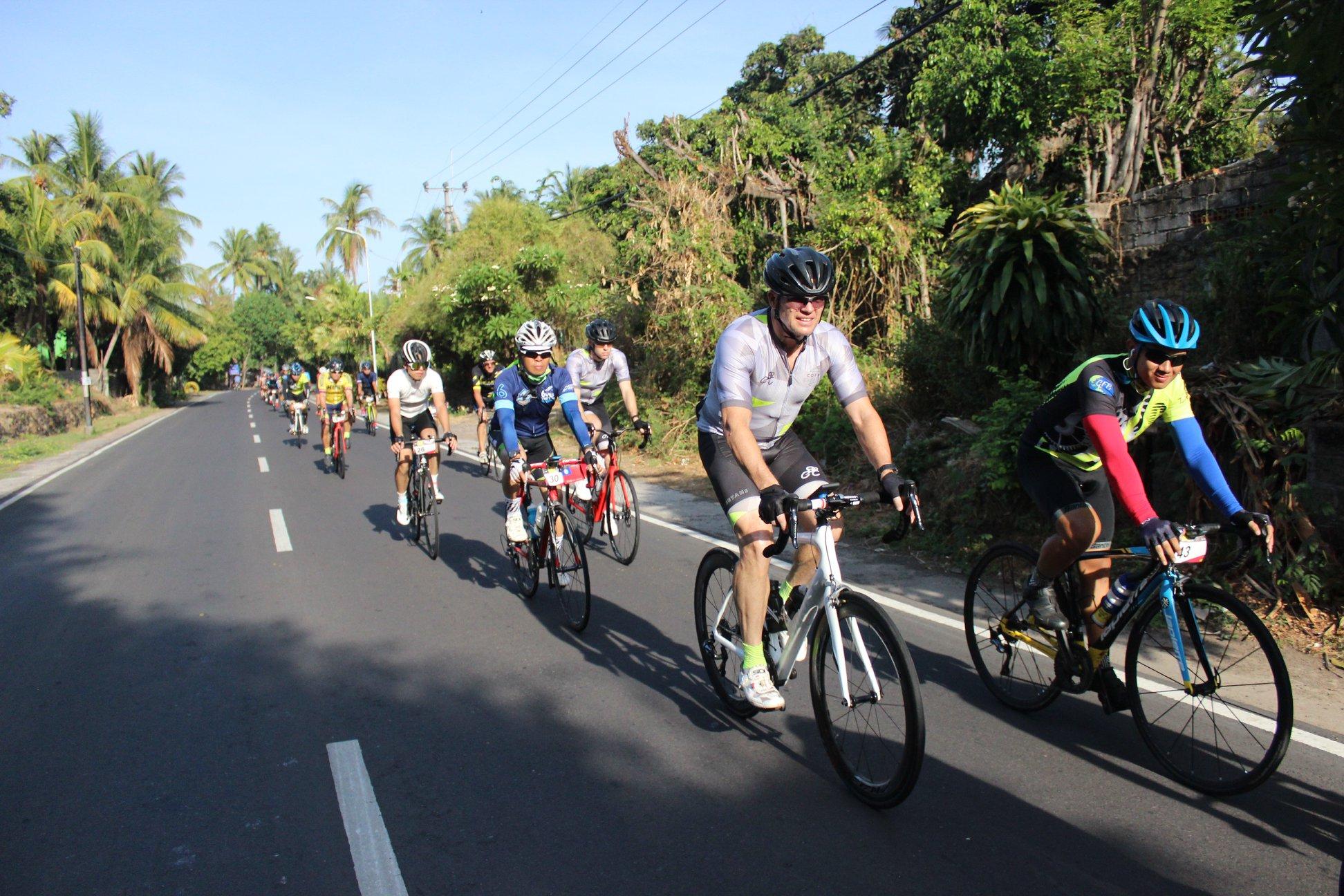 Bali Aidax 2018 day 2 (219)