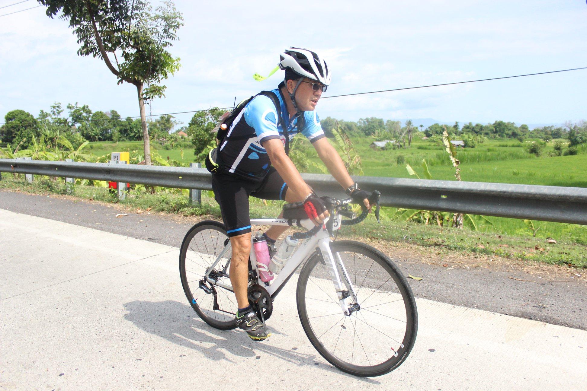 Bali Aidax 2018 day 2 (220)
