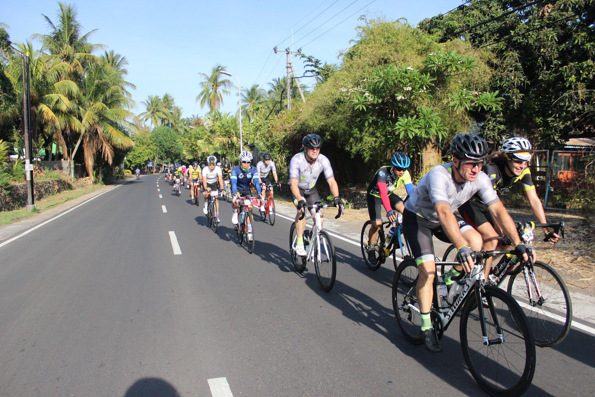 Bali Aidax 2018 day 2 (224)