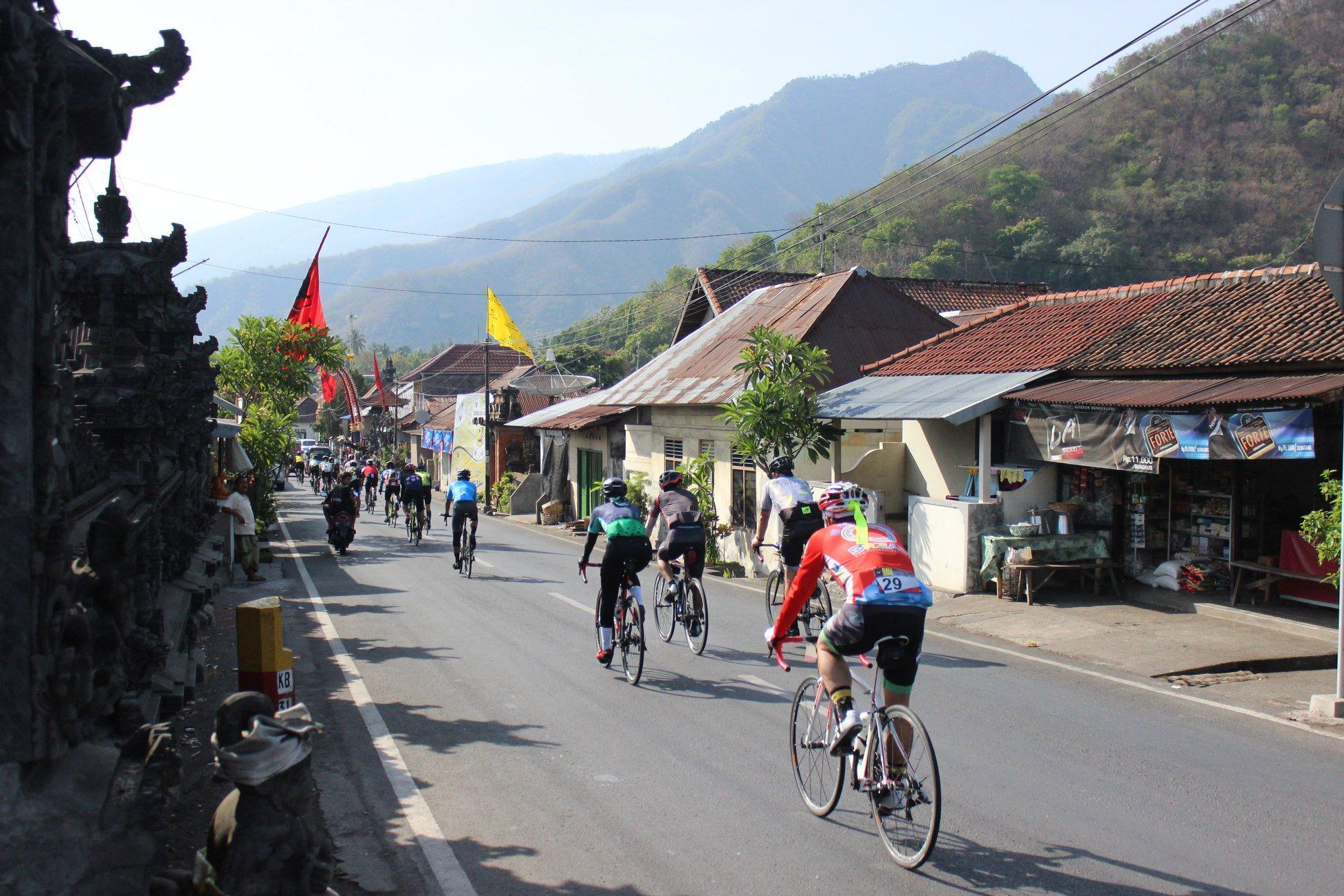 Bali Aidax 2018 day 2 (227)