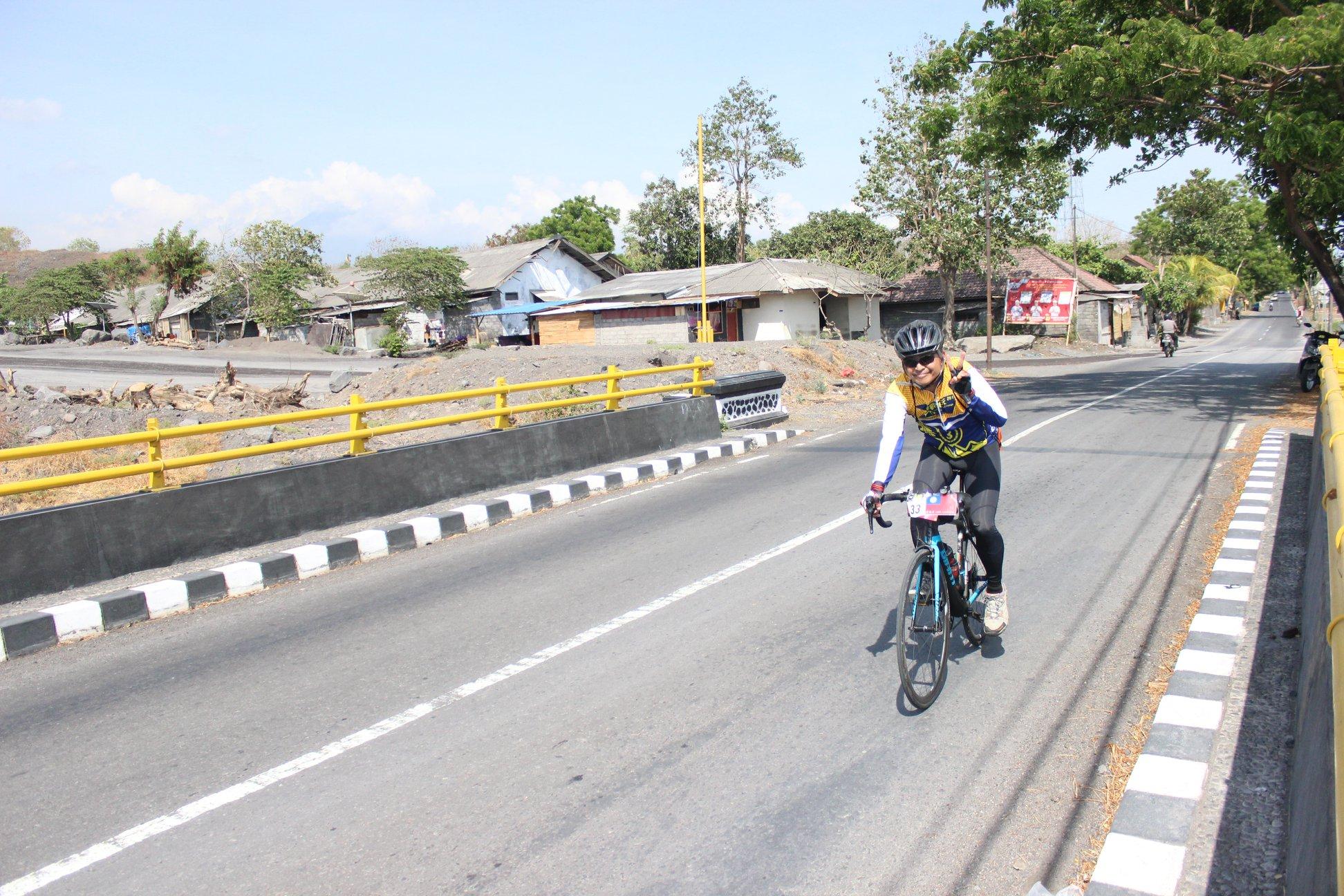 Bali Aidax 2018 day 2 (230)
