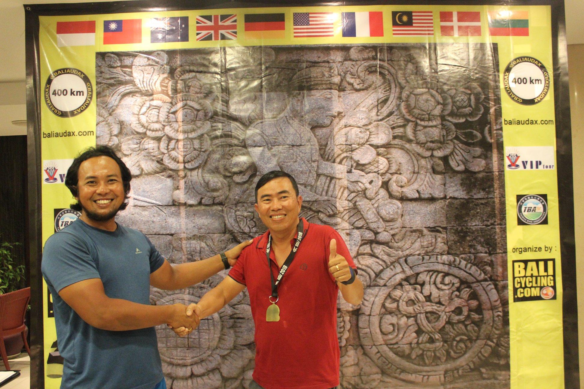 Bali Aidax 2018 day 2 (234)