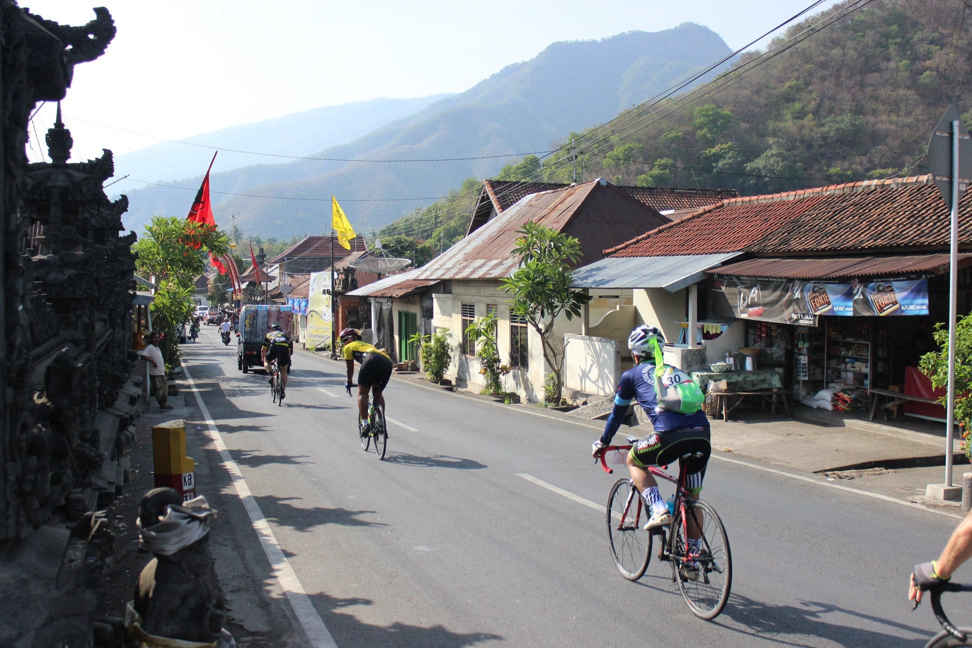 Bali Aidax 2018 day 2 (235)