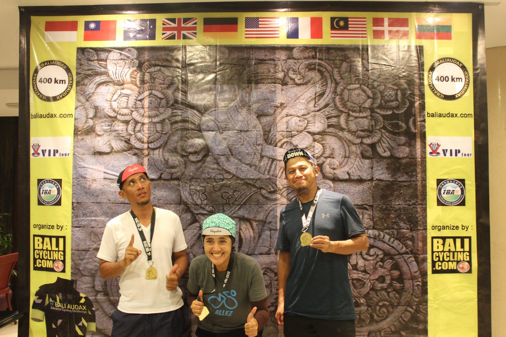 Bali Aidax 2018 day 2 (237)