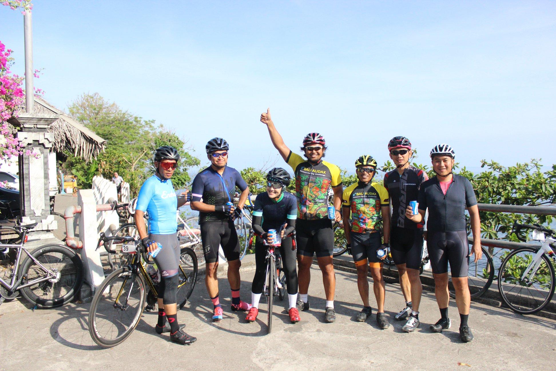Bali Aidax 2018 day 2 (241)