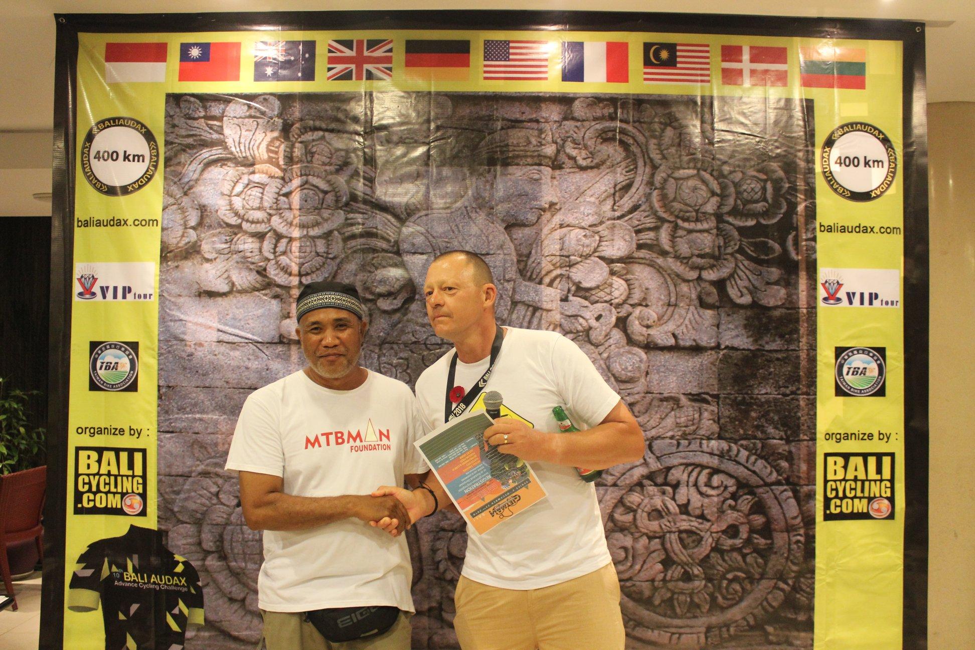 Bali Aidax 2018 day 2 (245)