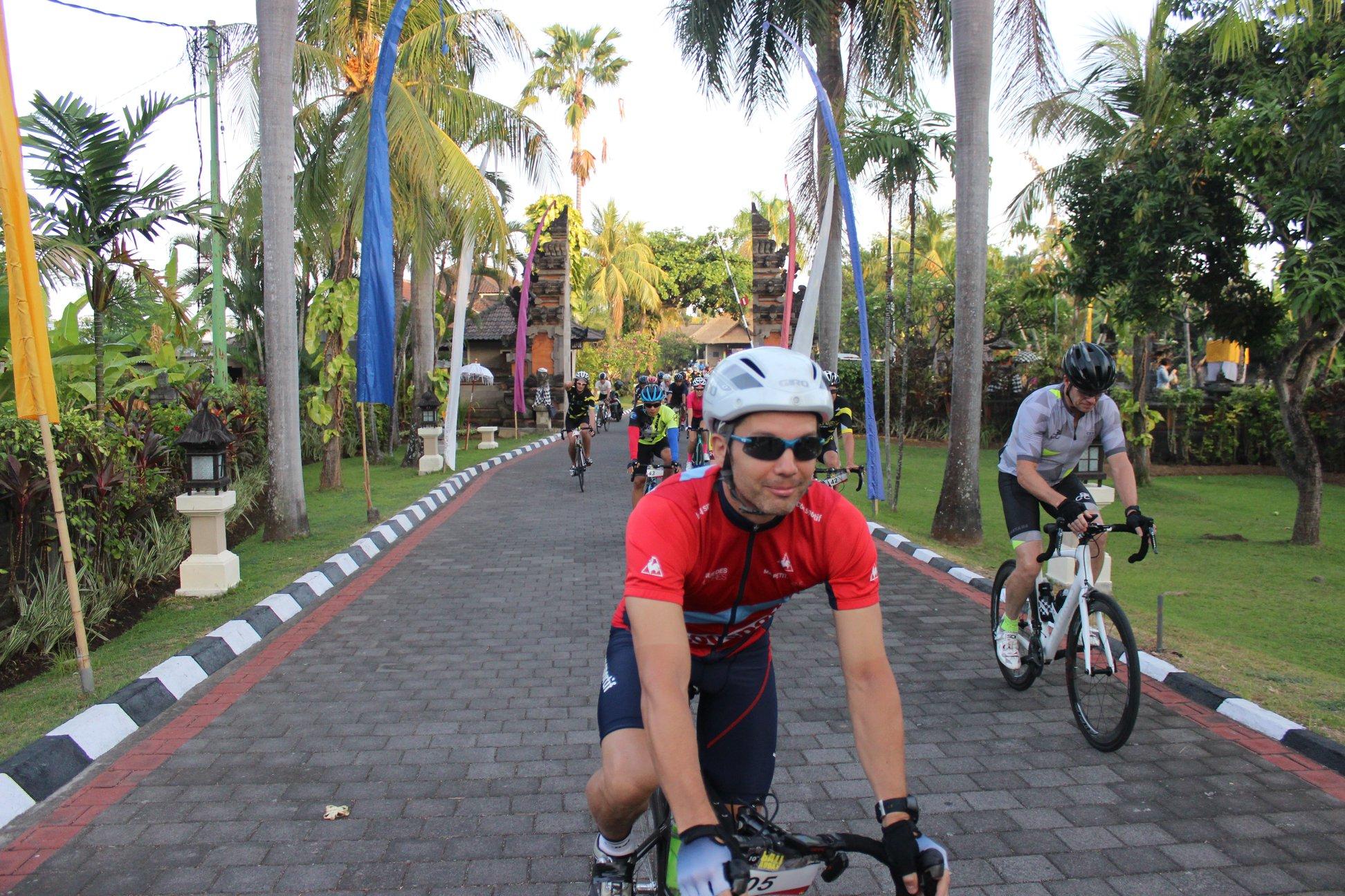 Bali Aidax 2018 day 2 (248)