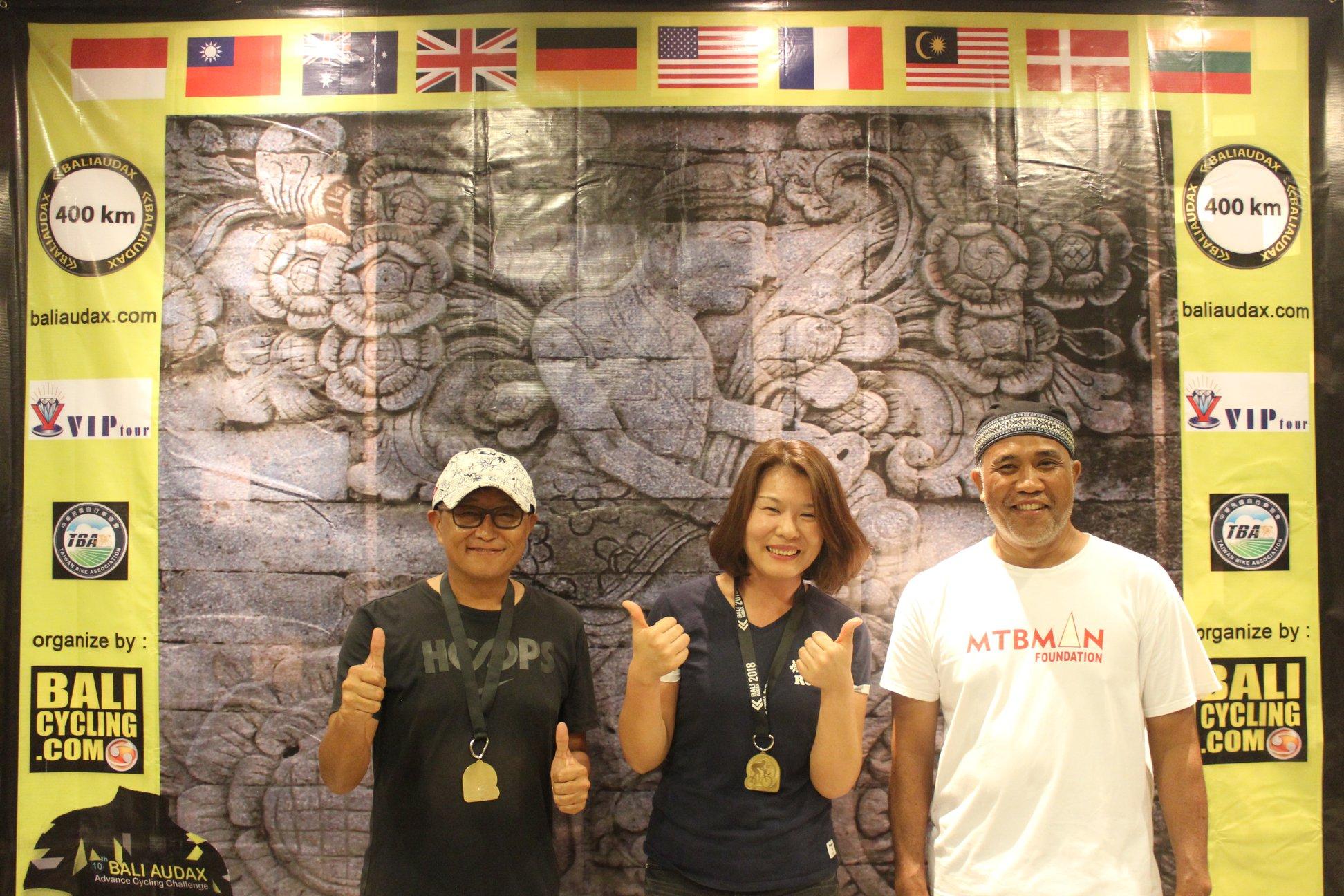 Bali Aidax 2018 day 2 (250)