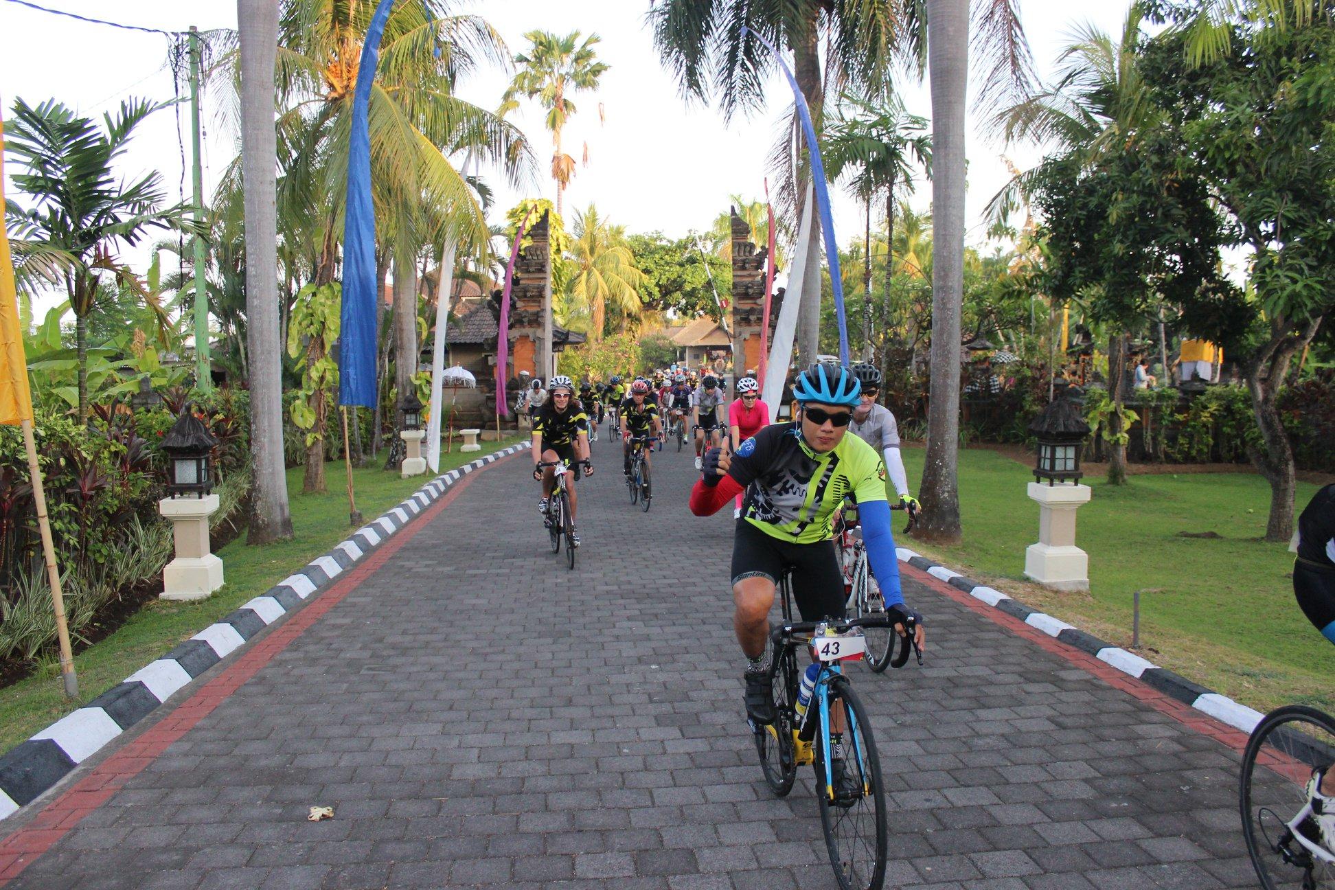 Bali Aidax 2018 day 2 (251)