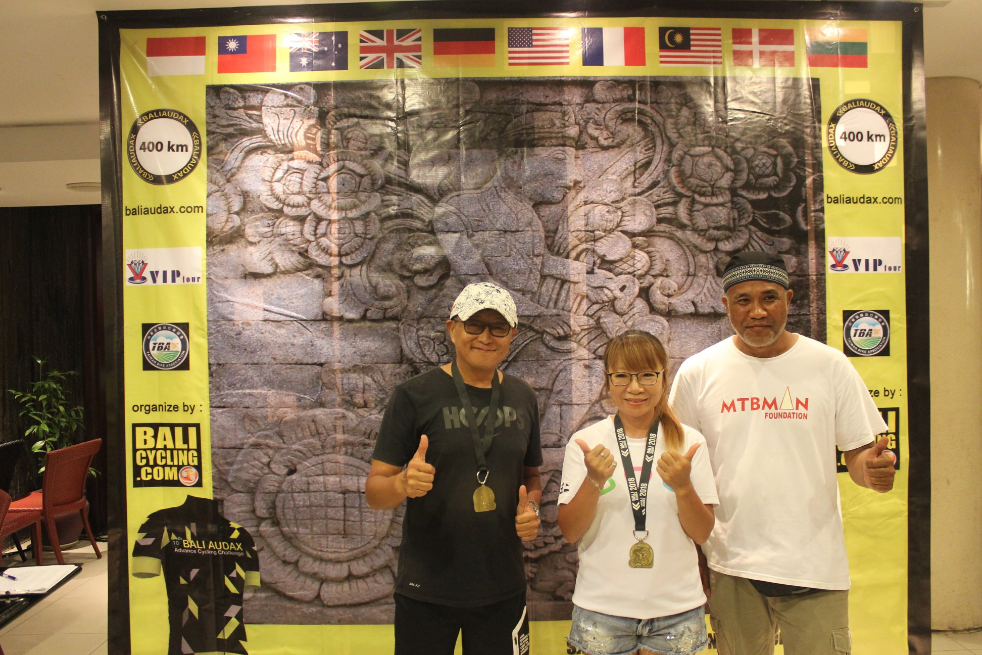 Bali Aidax 2018 day 2 (253)