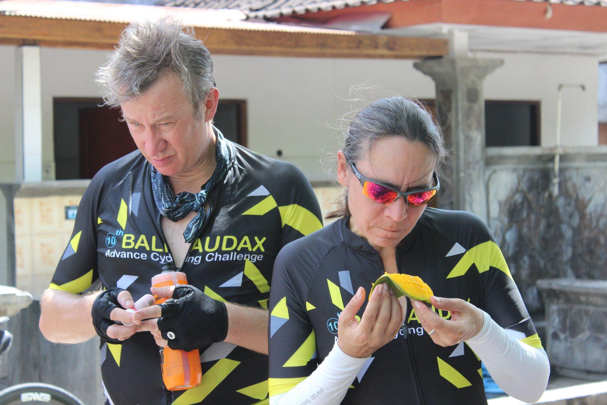 Bali Aidax 2018 day 2 (254)