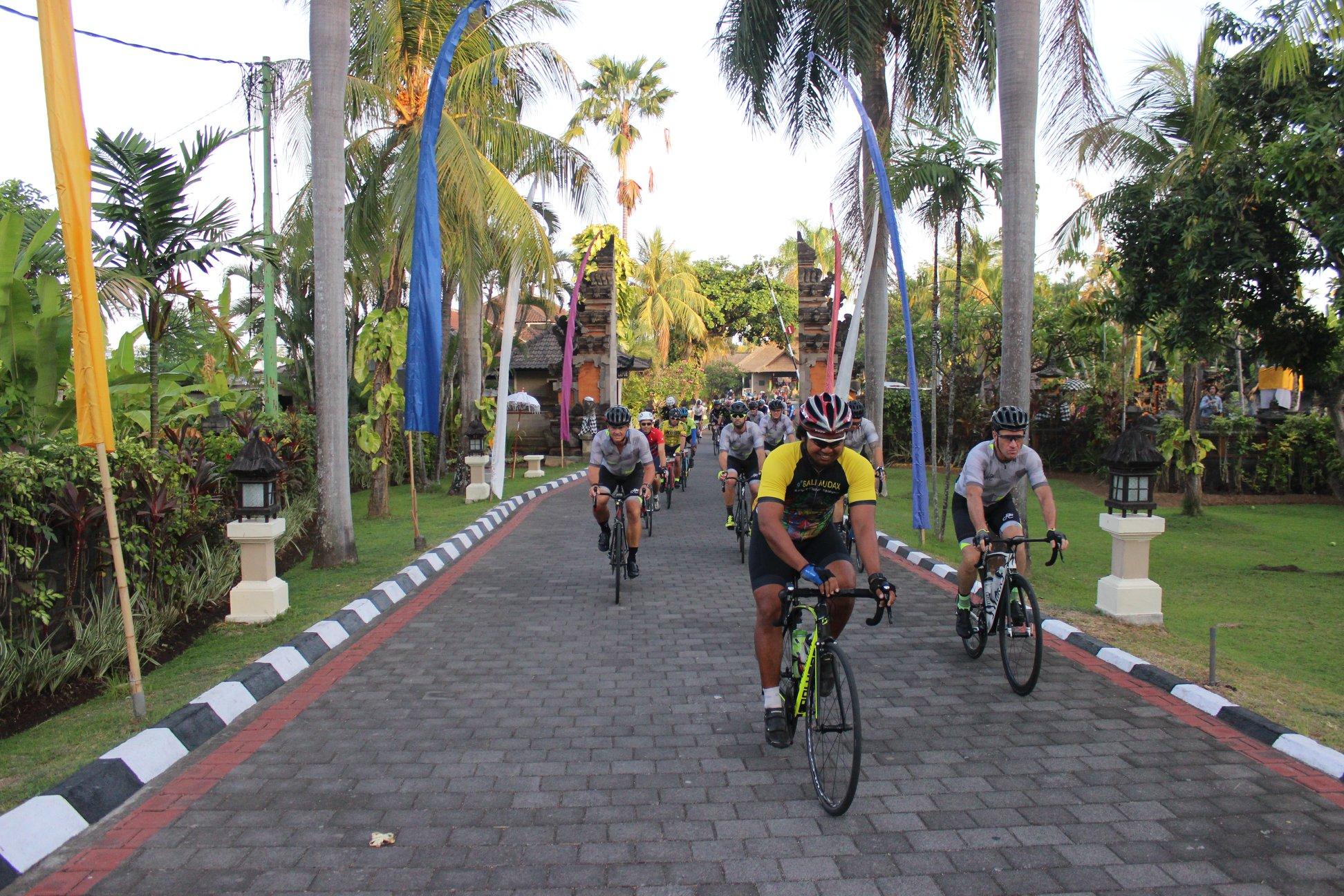 Bali Aidax 2018 day 2 (256)