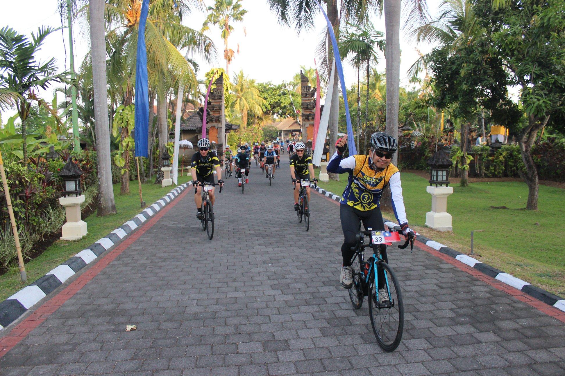 Bali Aidax 2018 day 2 (257)