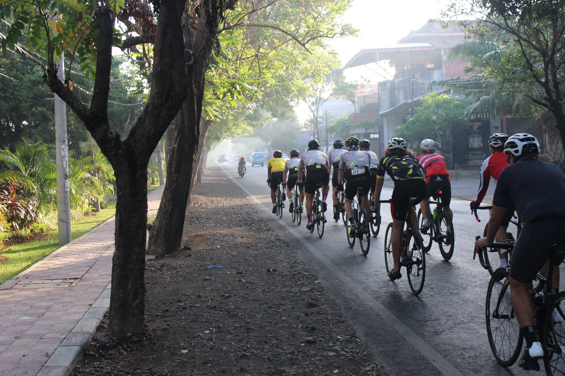 Bali Aidax 2018 day 2 (258)