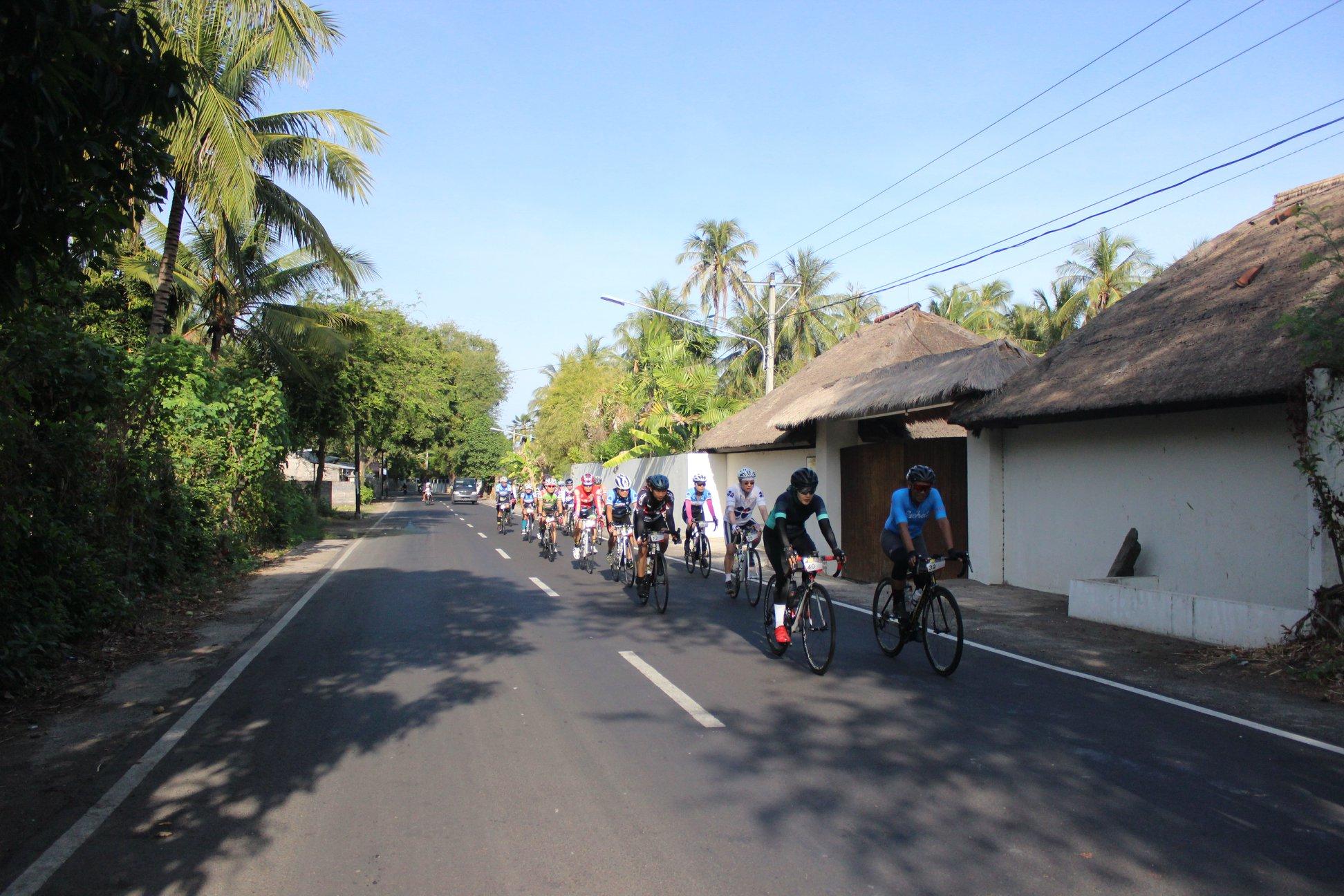 Bali Aidax 2018 day 2 (259)