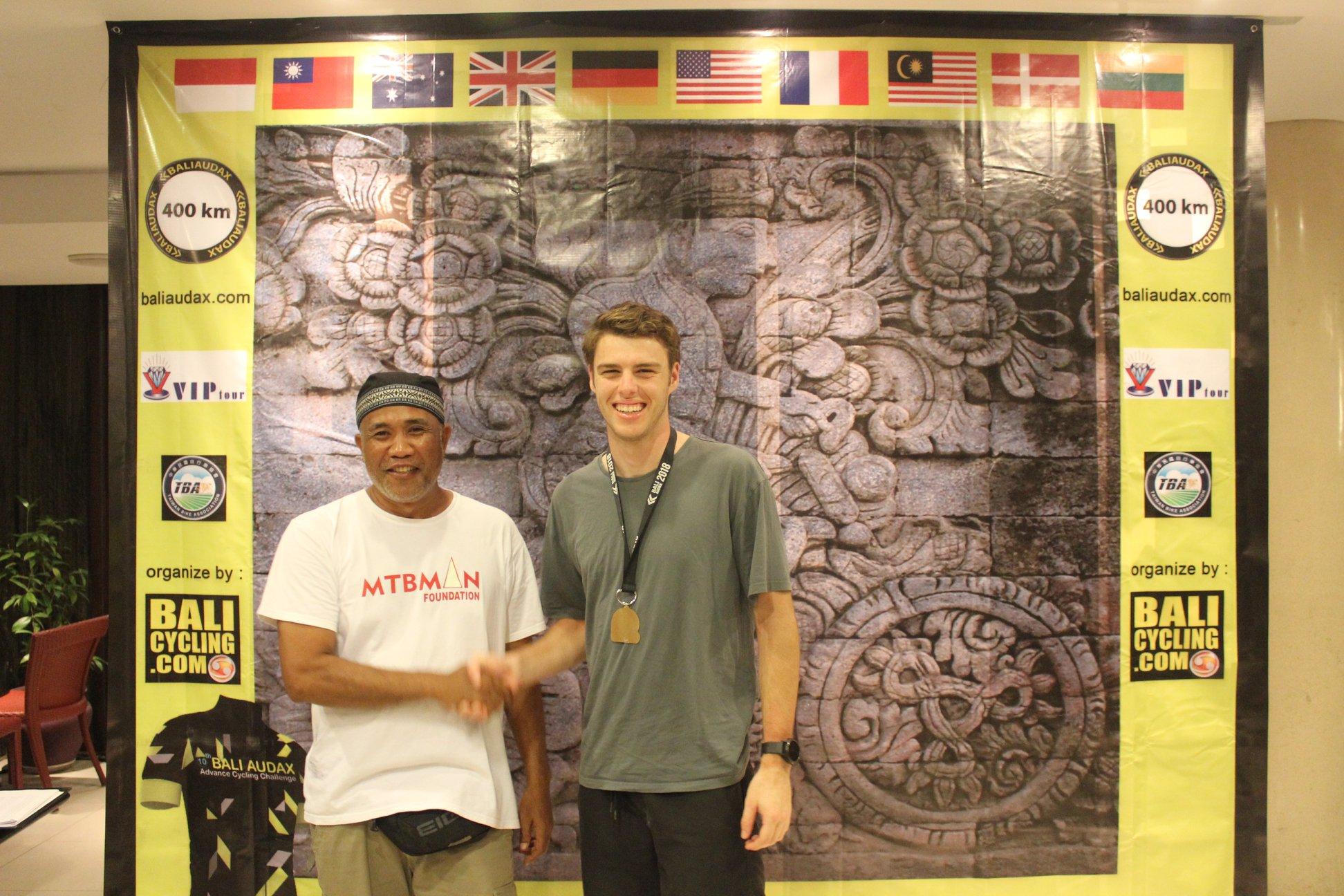 Bali Aidax 2018 day 2 (263)