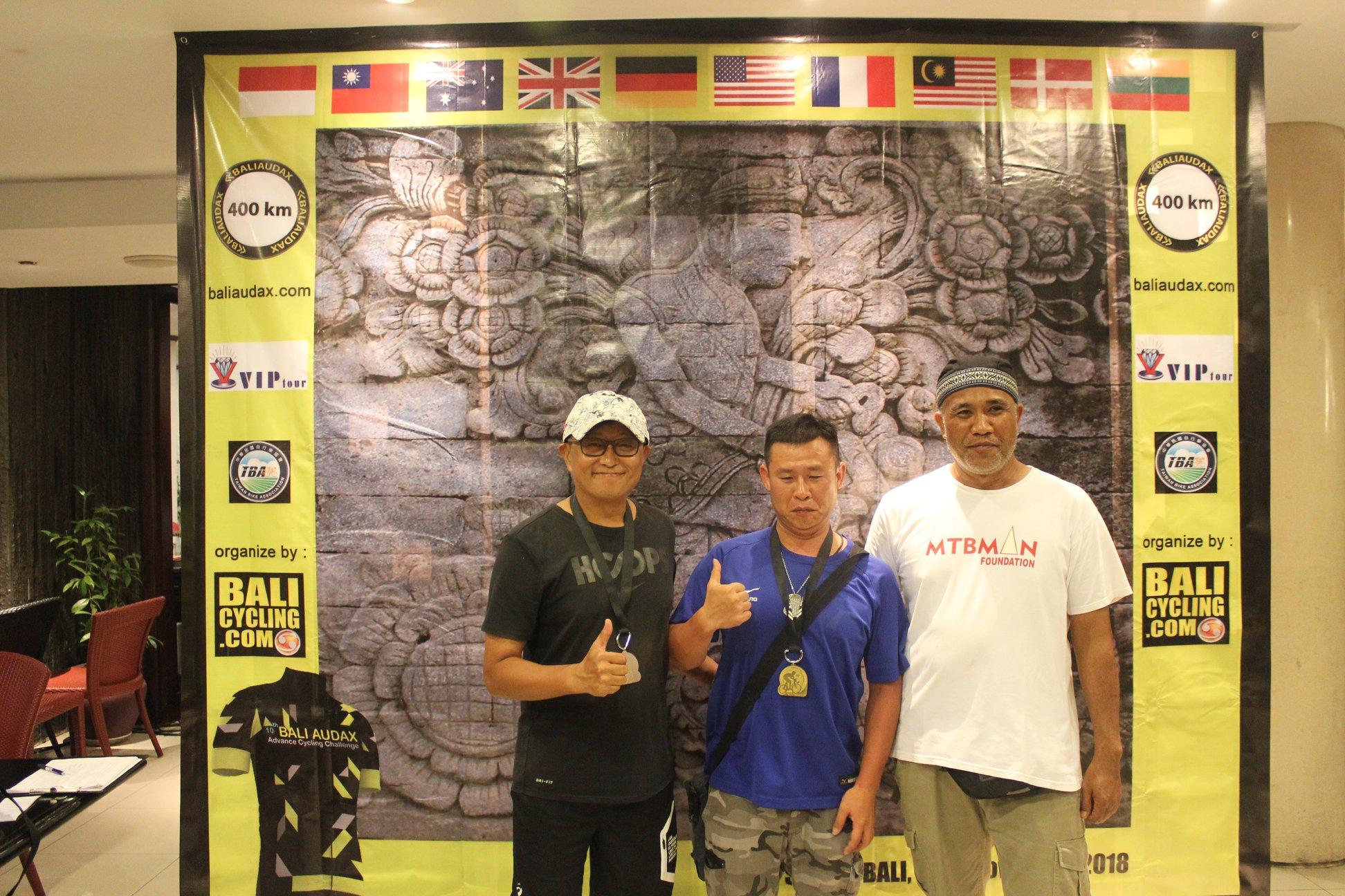 Bali Aidax 2018 day 2 (266)