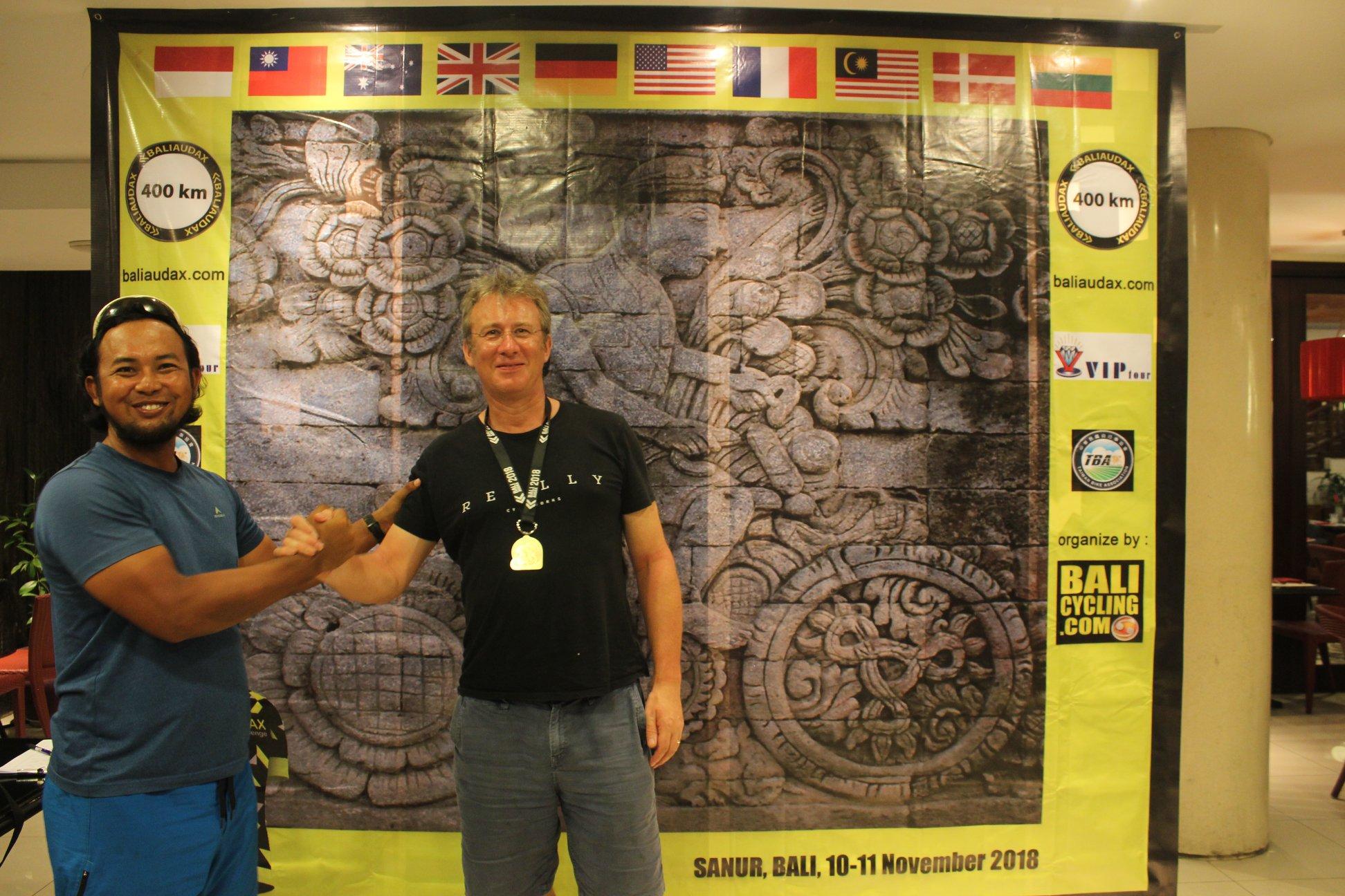 Bali Aidax 2018 day 2 (28)