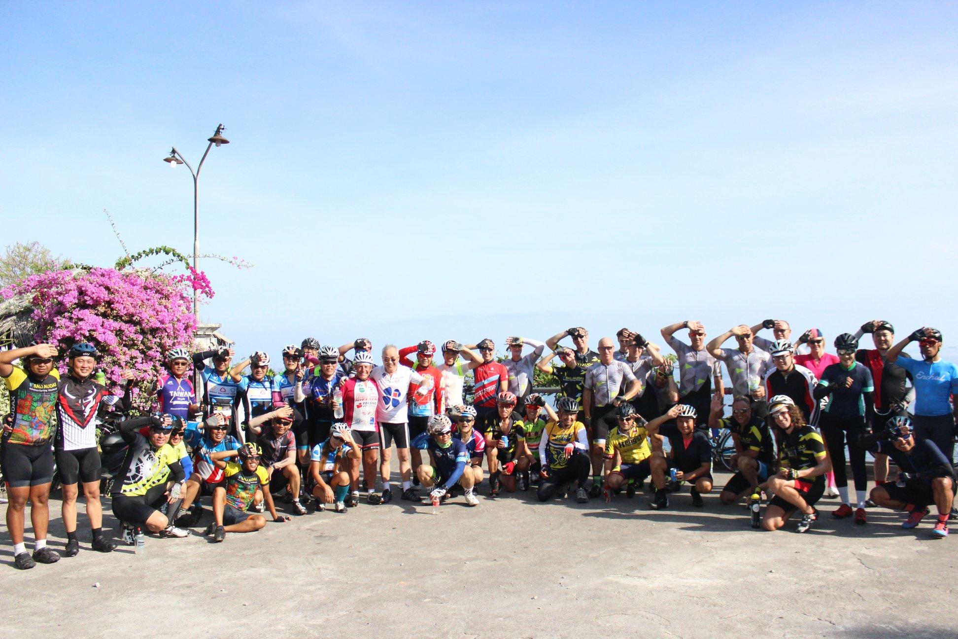Bali Aidax 2018 day 2 (3)
