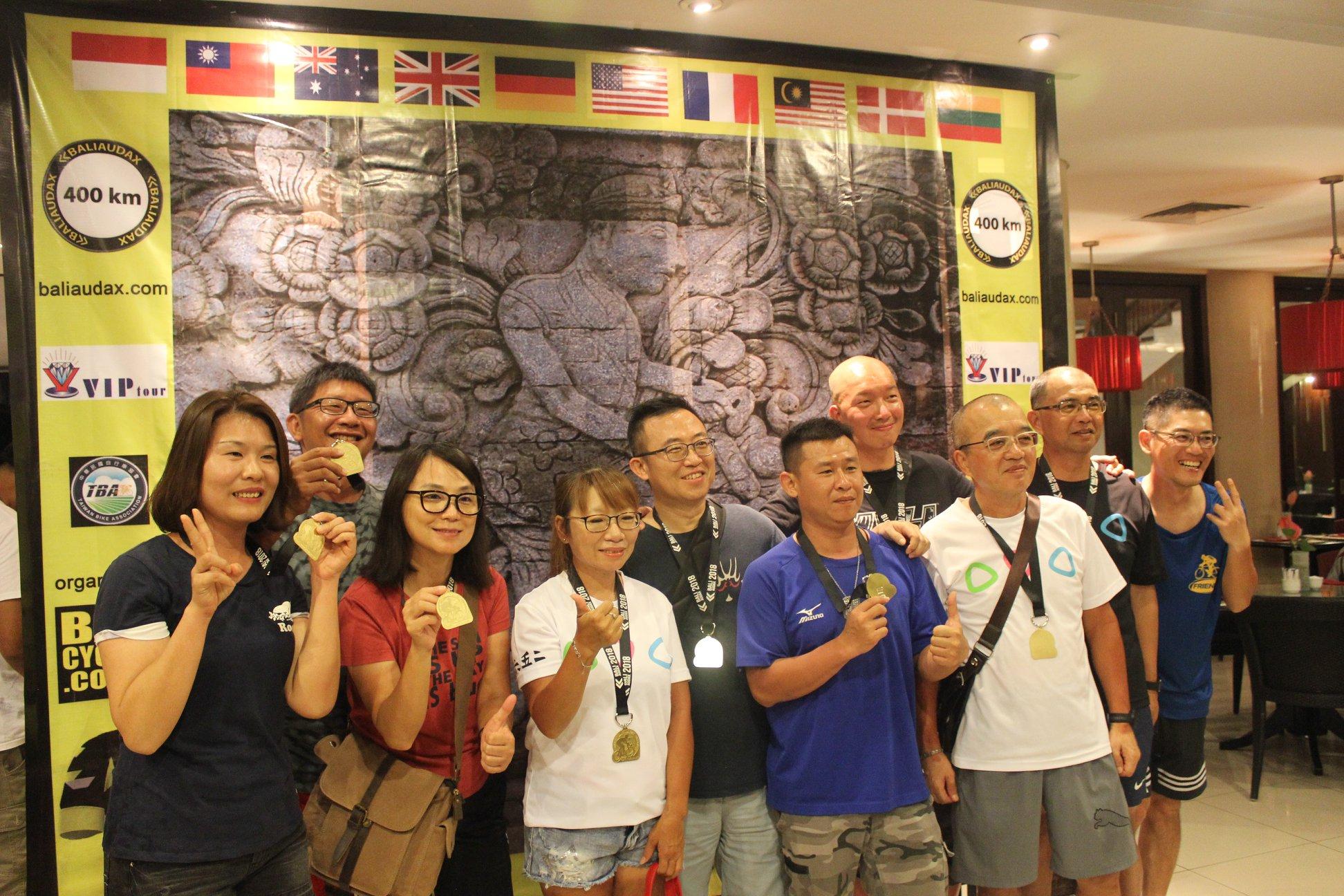 Bali Aidax 2018 day 2 (30)