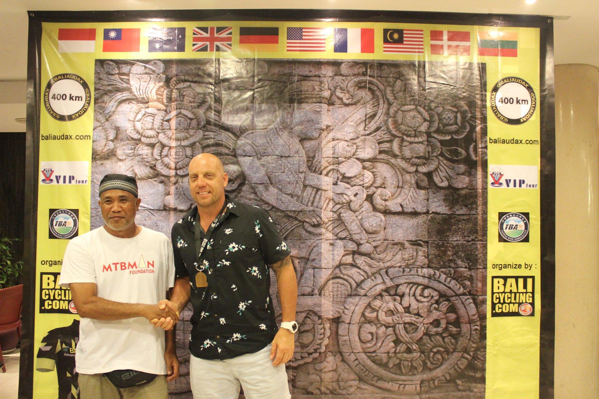 Bali Aidax 2018 day 2 (31)