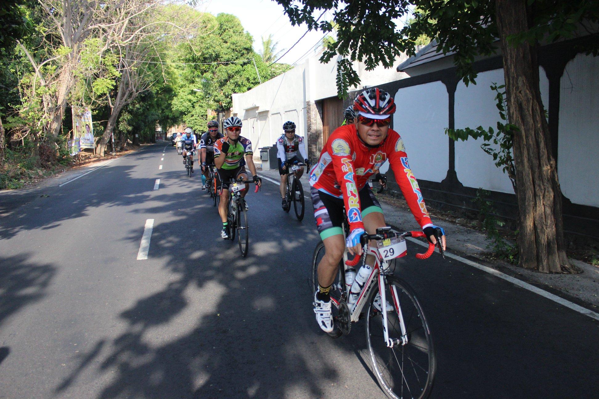 Bali Aidax 2018 day 2 (40)