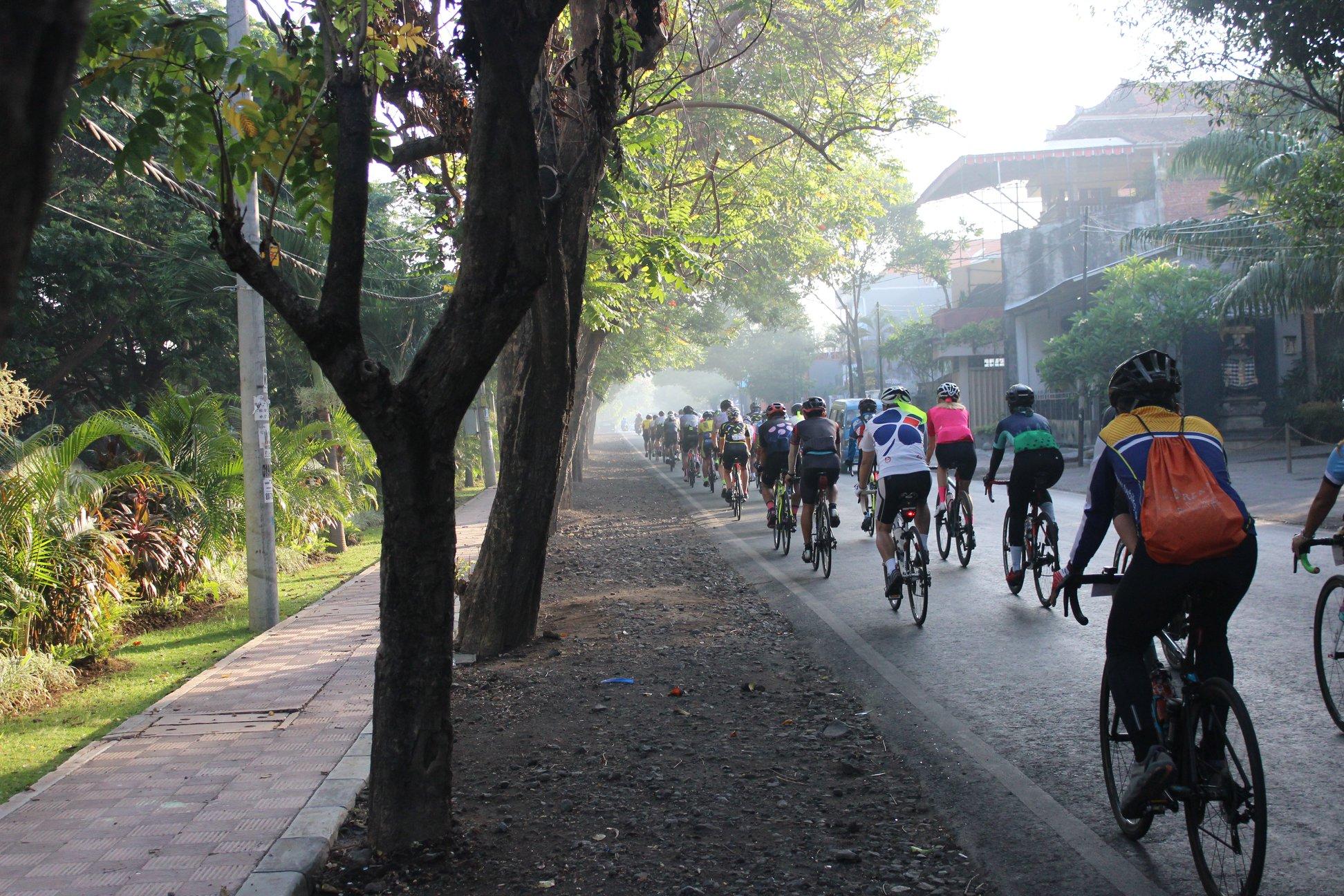 Bali Aidax 2018 day 2 (44)