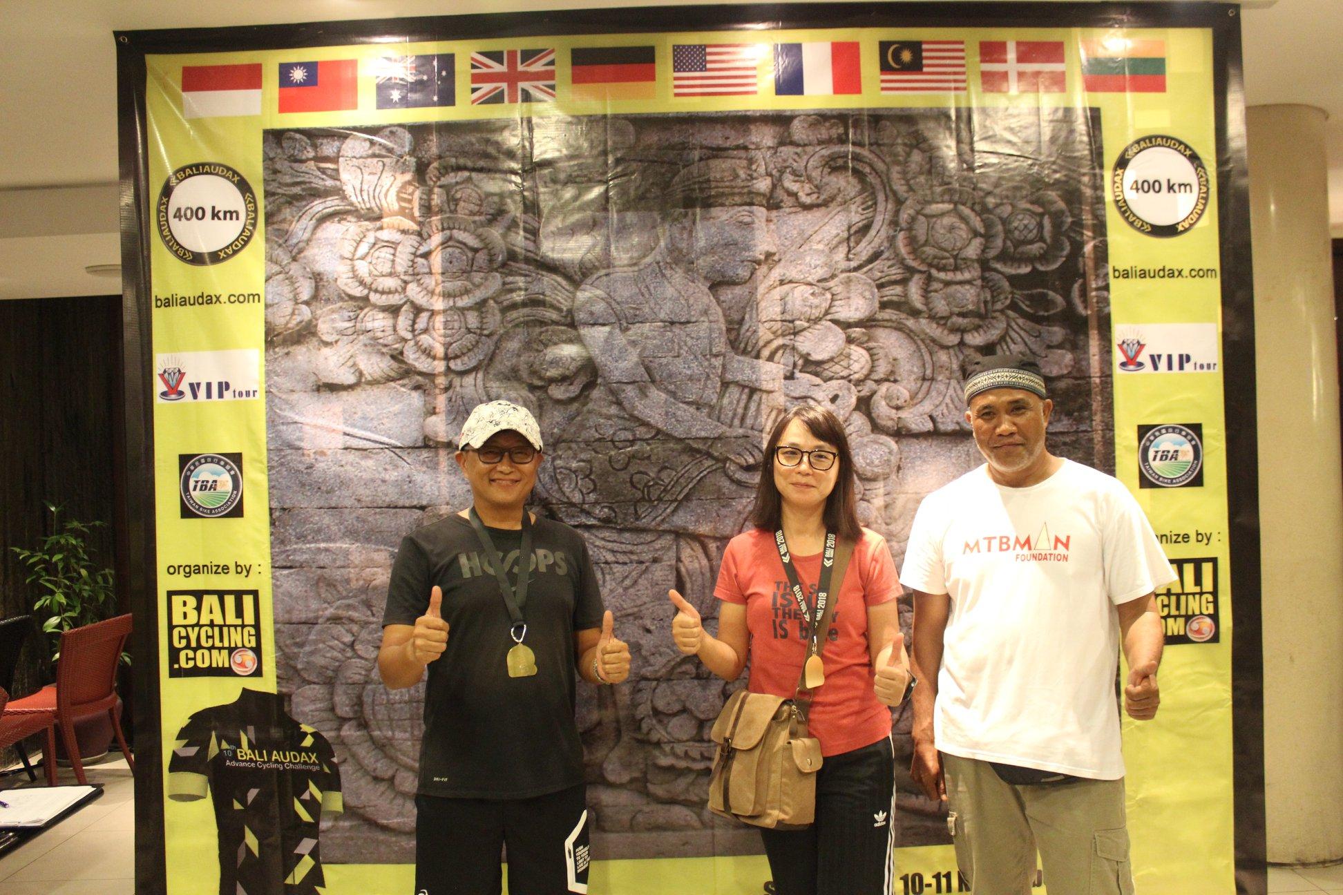 Bali Aidax 2018 day 2 (46)