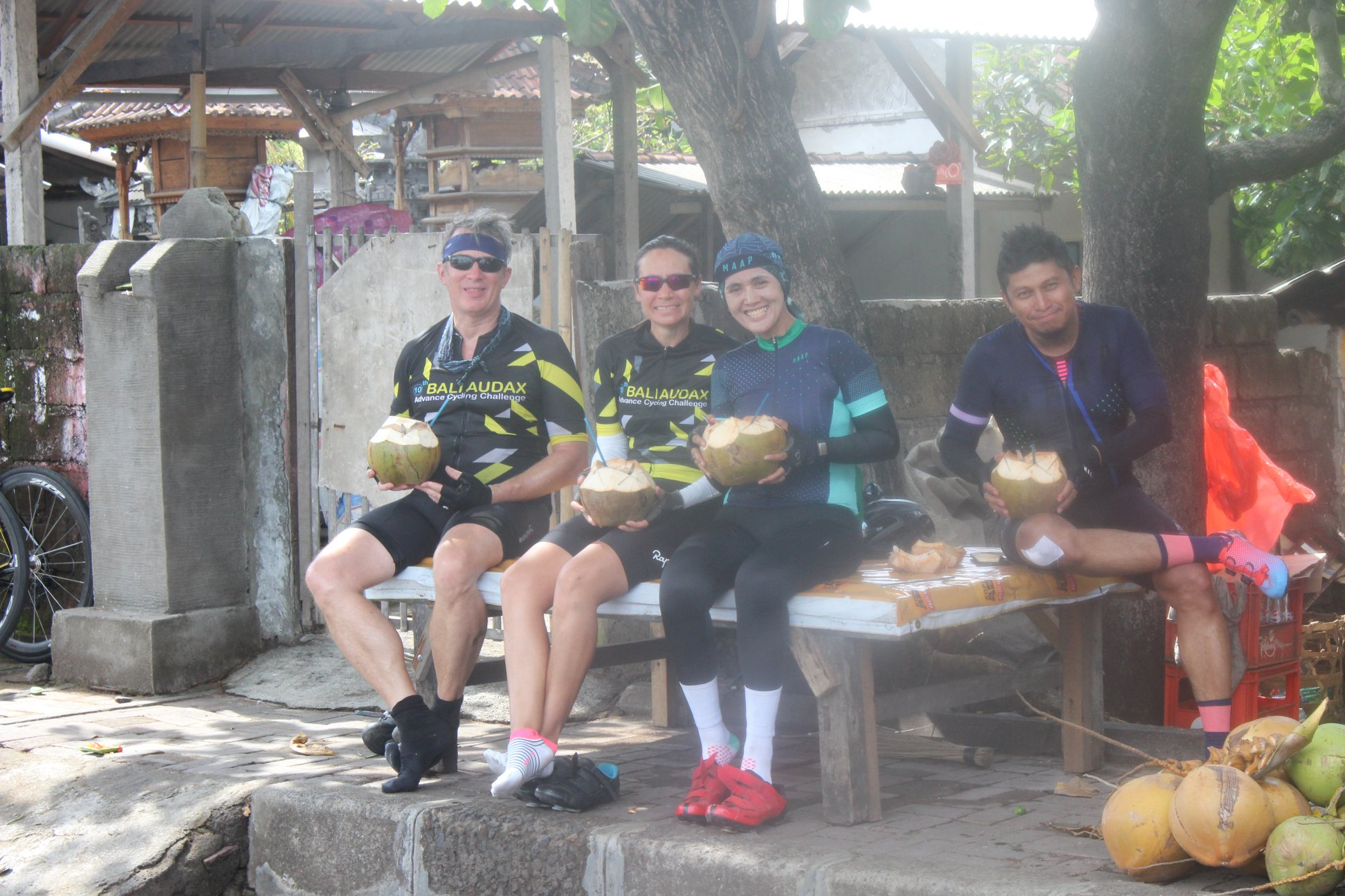 Bali Aidax 2018 day 2 (52)