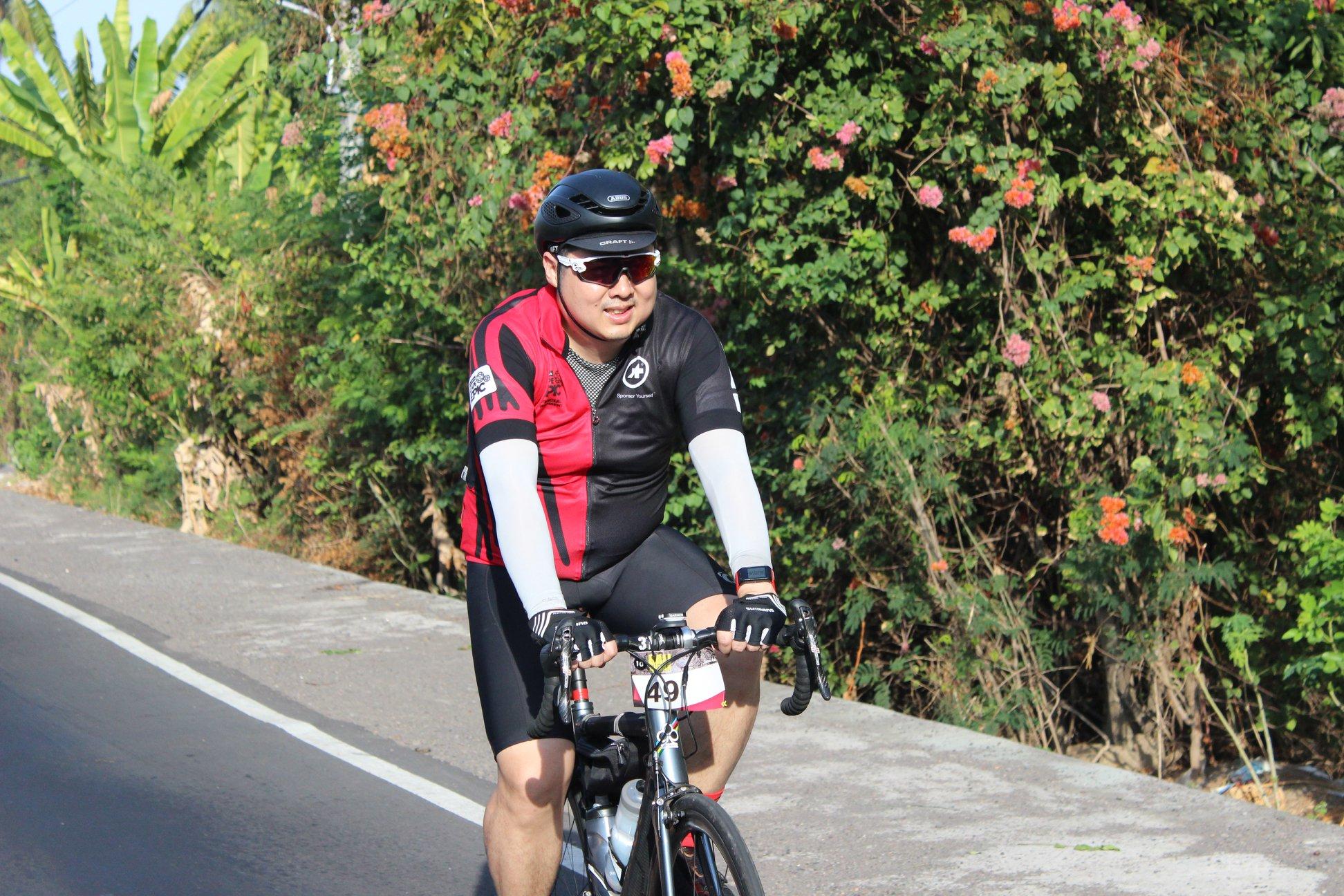 Bali Aidax 2018 day 2 (59)