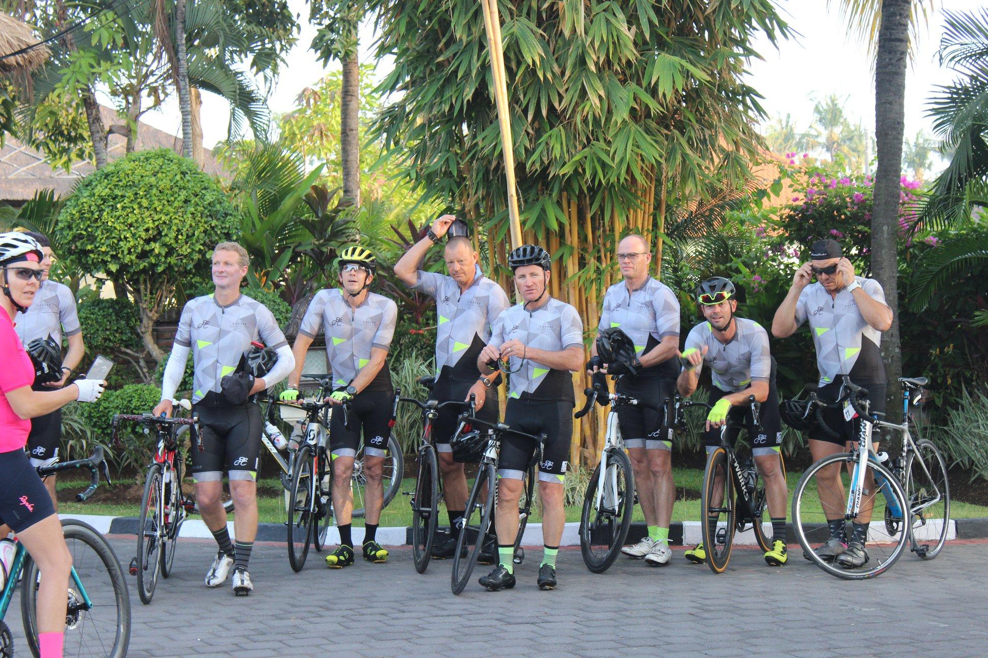 Bali Aidax 2018 day 2 (63)