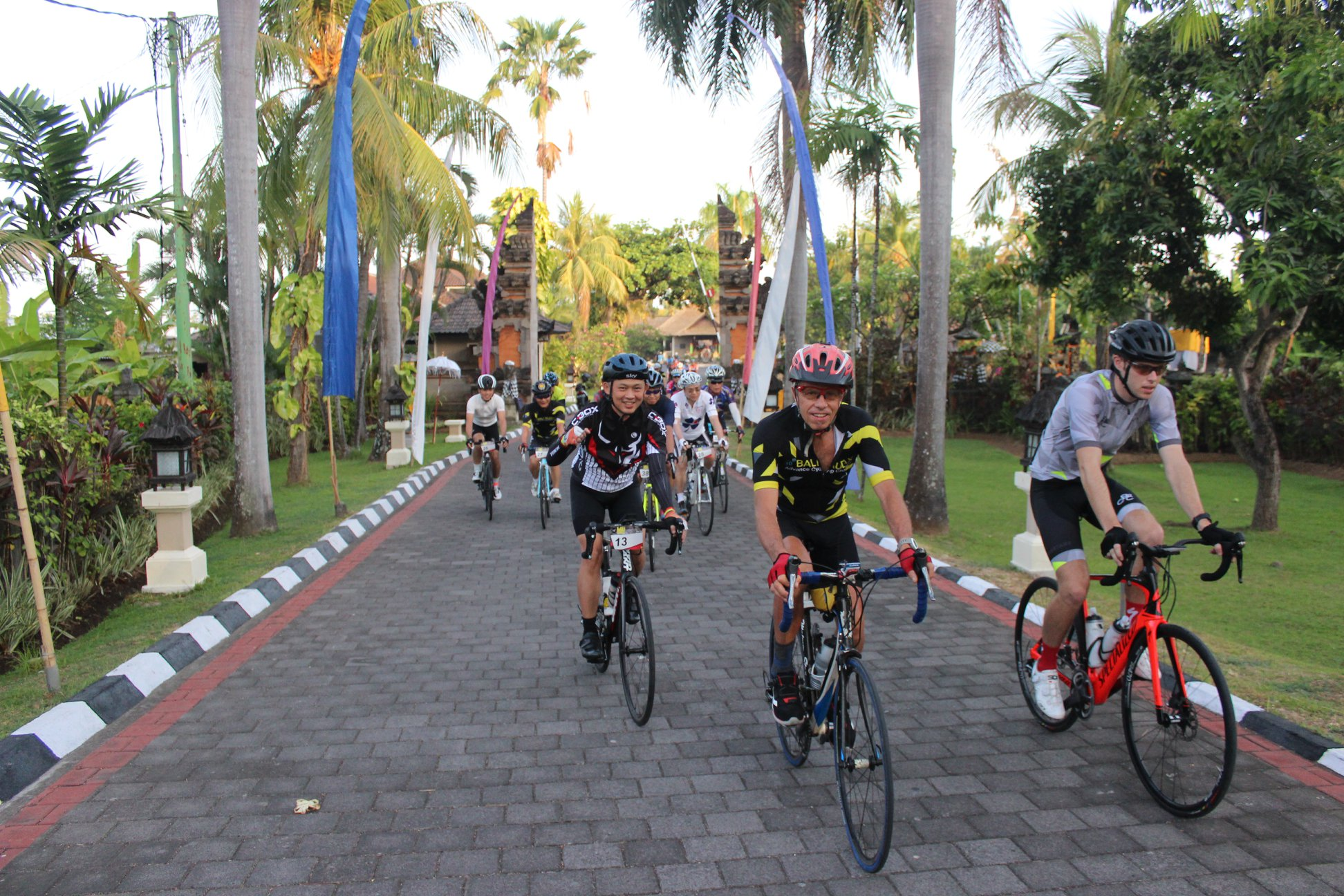 Bali Aidax 2018 day 2 (64)