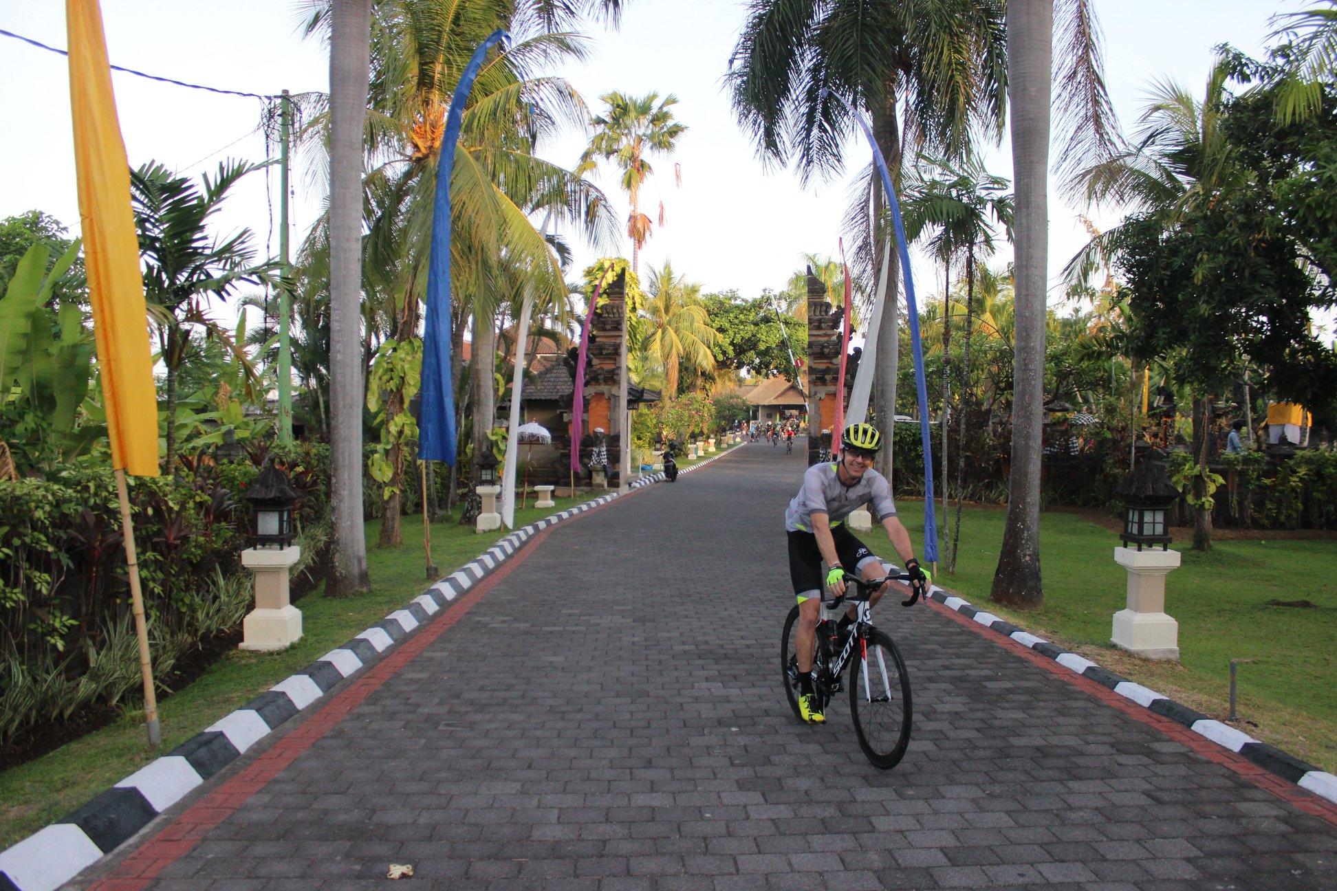 Bali Aidax 2018 day 2 (68)