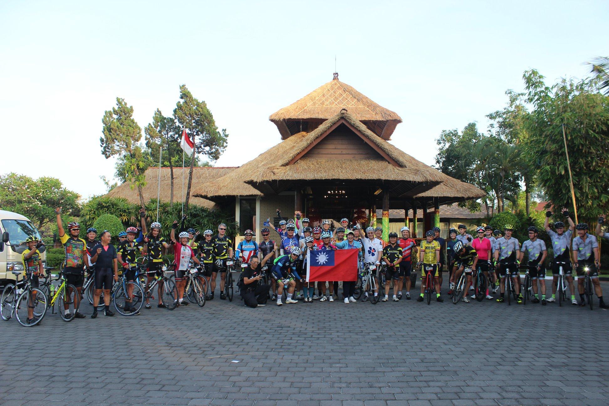 Bali Aidax 2018 day 2 (69)