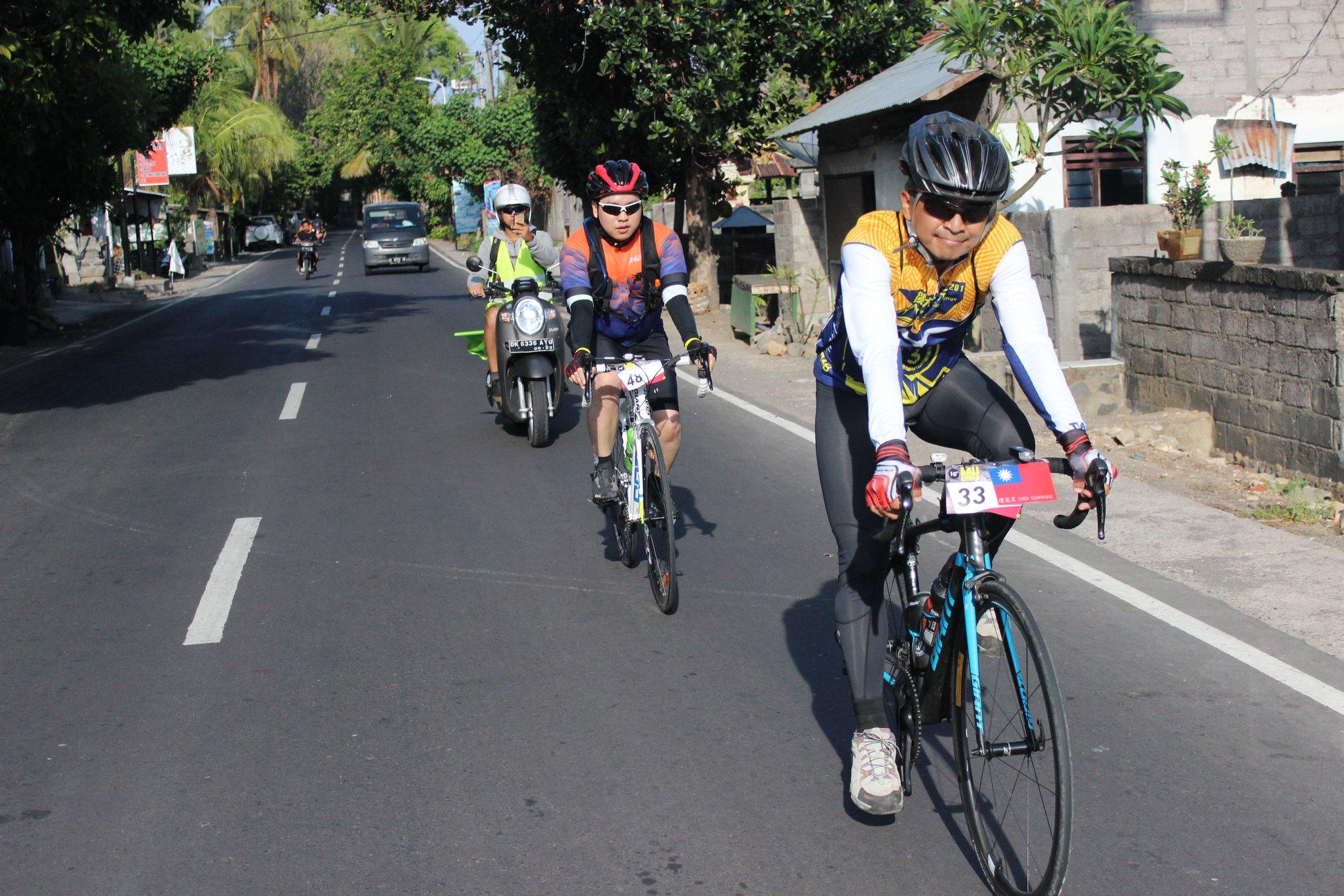 Bali Aidax 2018 day 2 (7)